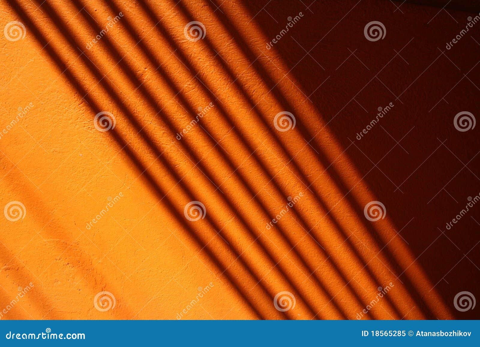orange background free stock - photo #27