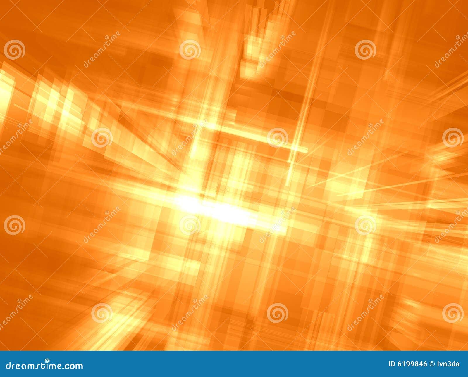 orange background free stock - photo #5