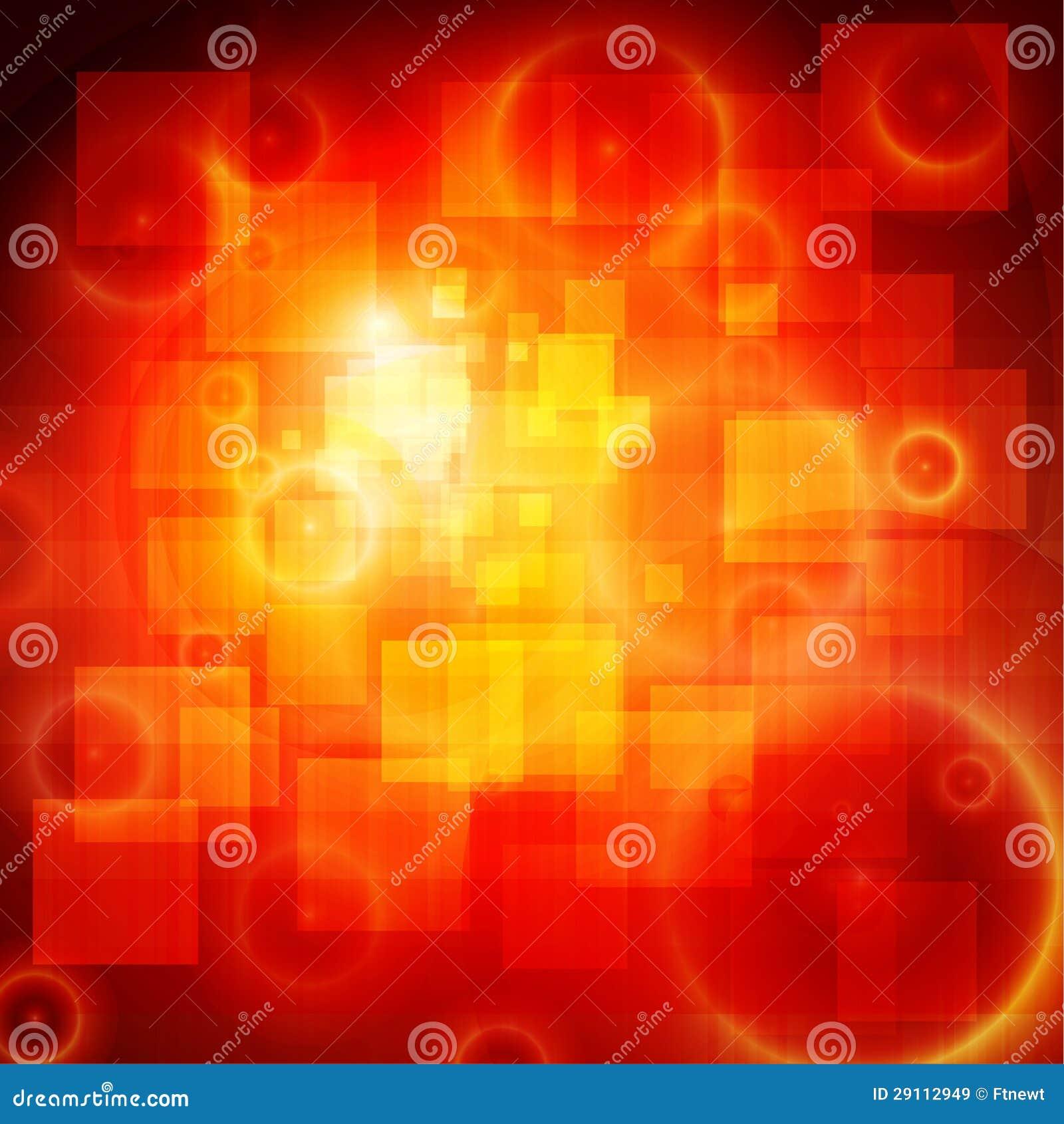 orange background free stock - photo #16