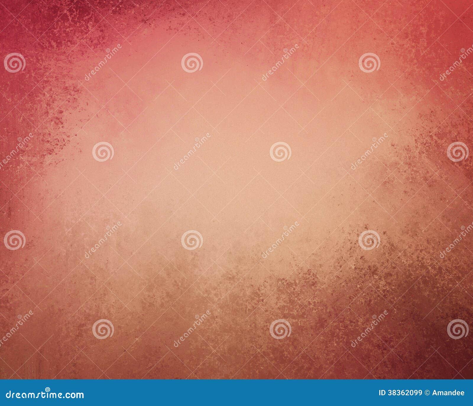 Abstract oranje achtergrondgoldtonecentrum en donkeroranje grens warme kleuren