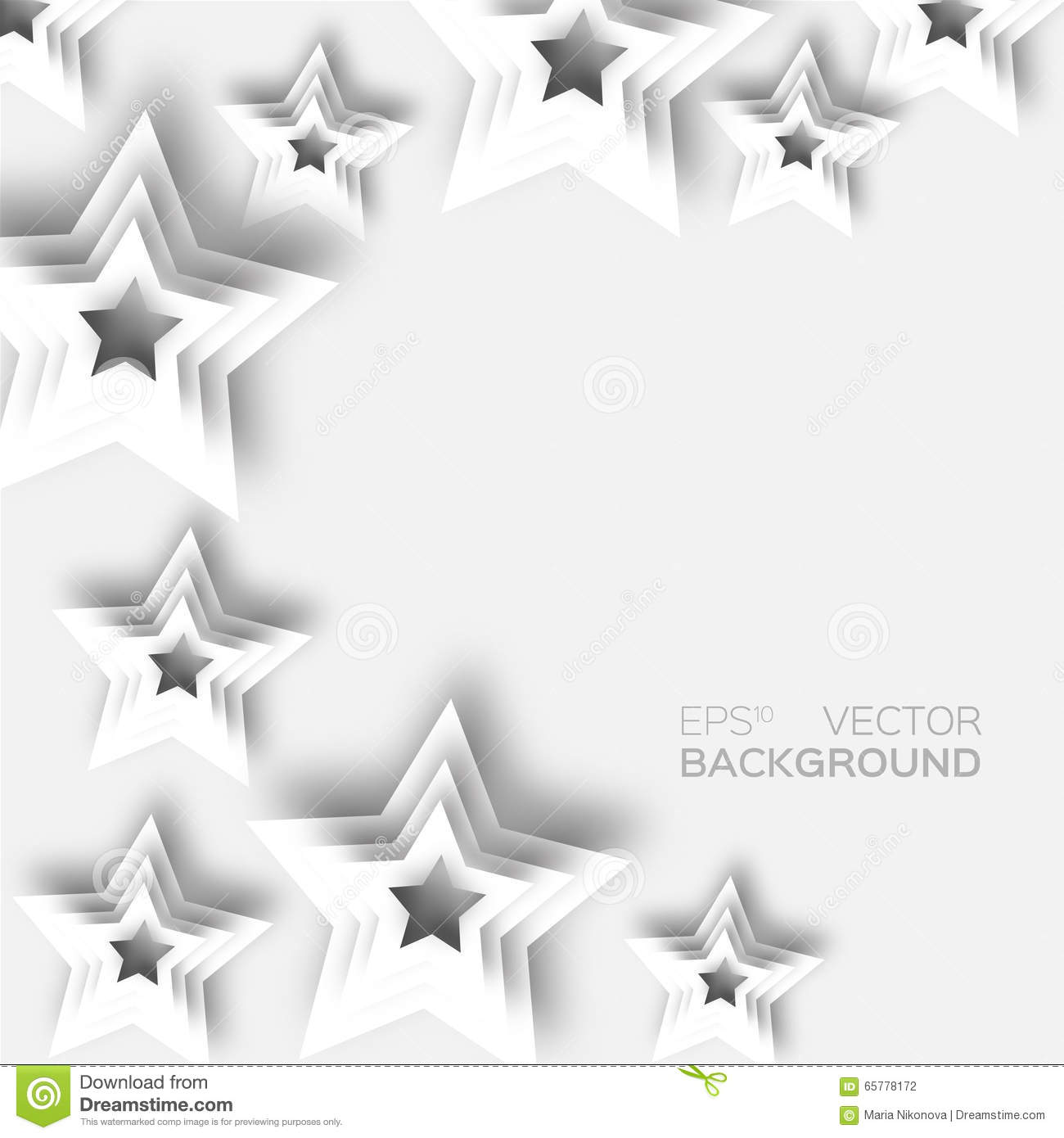 Pop-up Card (Stars 01) - Others - Pop-up Cards - Card | Pop up ... | 1390x1300