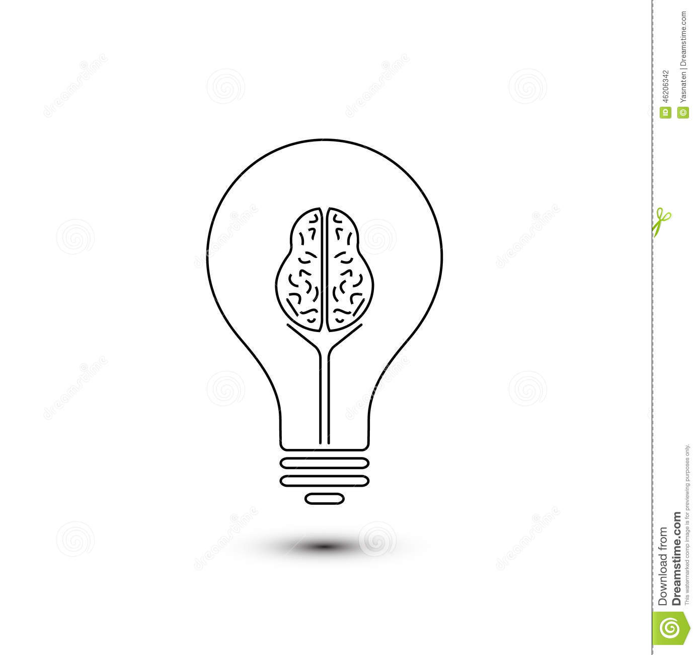 electrical technology with Stock Illustration Abstract Outline Brain Light Bulb Technology Icon Image46206342 on Stock Illustration Abstract Outline Brain Light Bulb Technology Icon Image46206342 further Stock Illustration Sketch Light Bulb Icon Style Idea Concept Theme Hand Drawn Image Image58730510 together with Rice Cooker Vector 6041791 in addition Royalty Free Stock Photo Businesswoman Female Ceo Stick Figure Pictogram Ic Set Human Representing Concept Strong As Her Workplace Image40163925 besides Star Delta Three Phase Motor Starter.