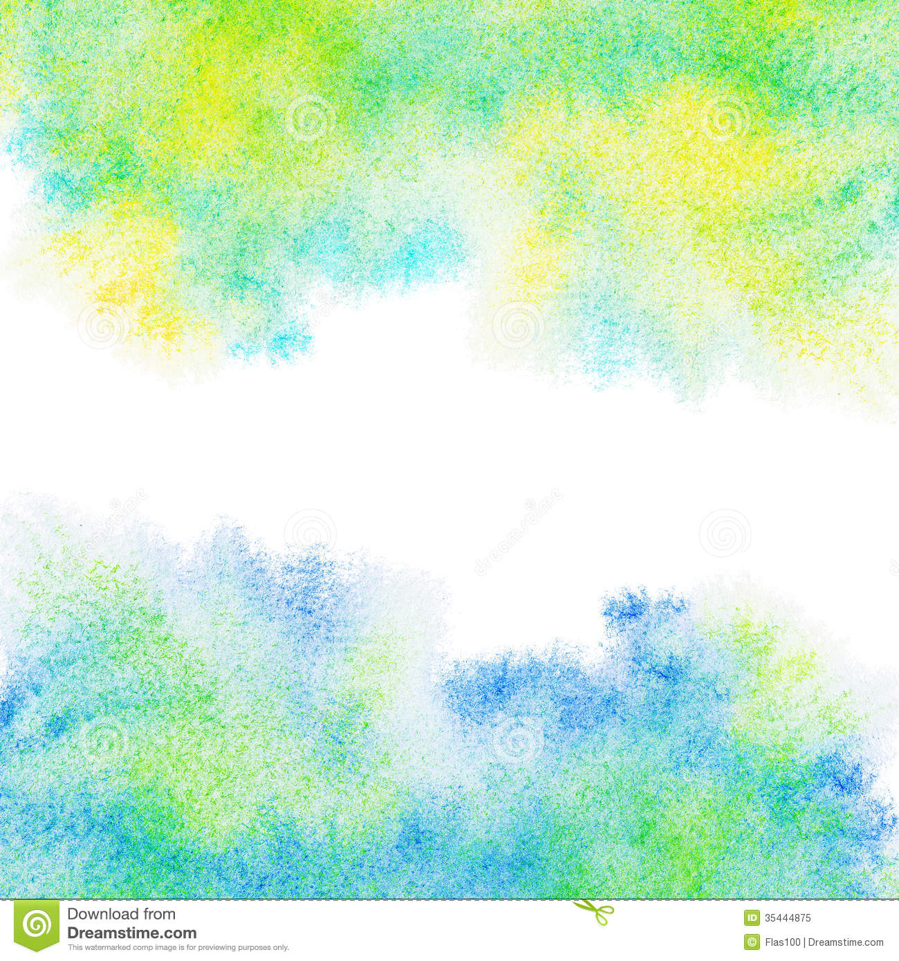 Download 84+ Background Blue Green And White Gratis Terbaru