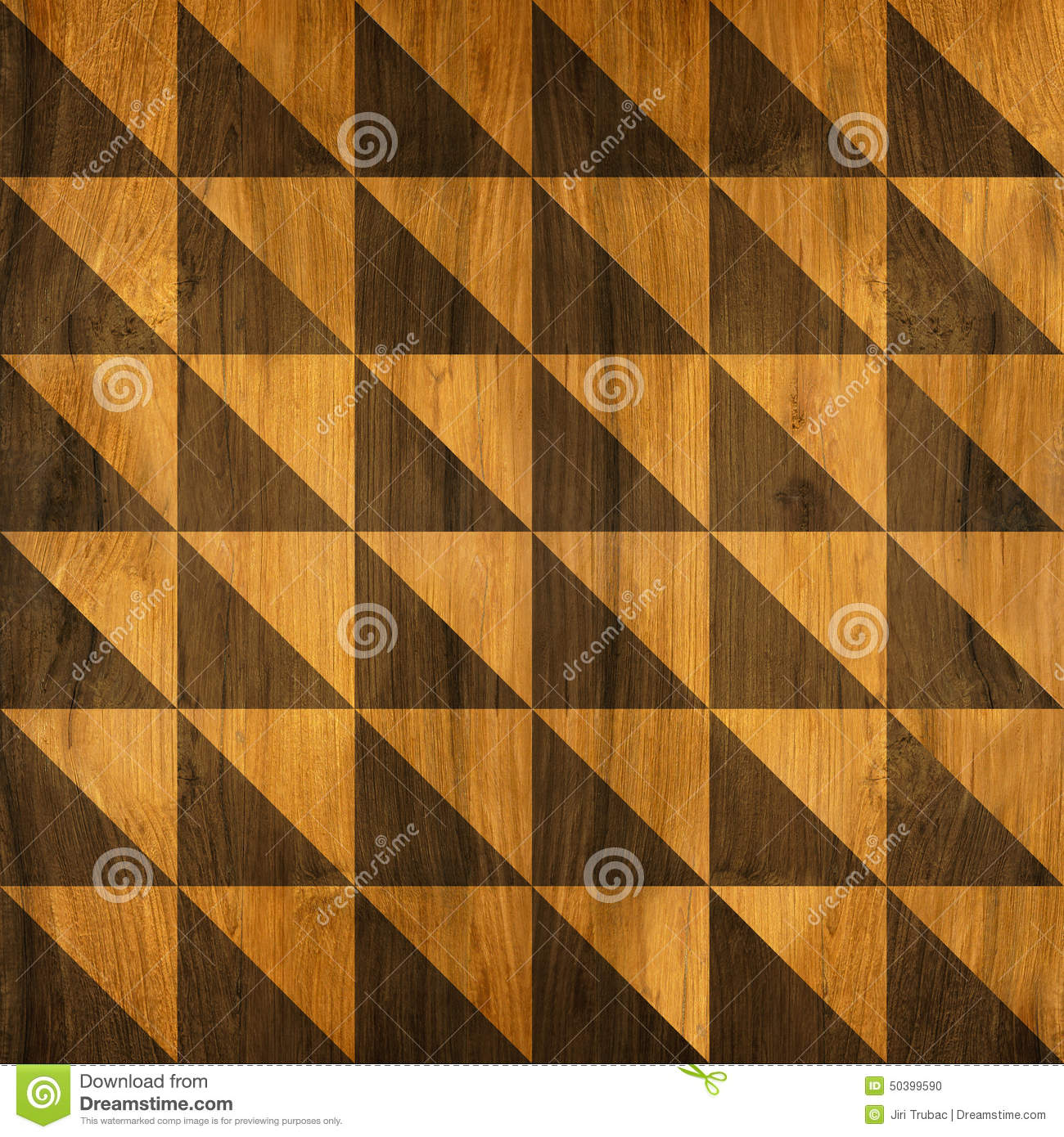 Abstract paneling pattern seamless background laminate for Checkered laminate flooring