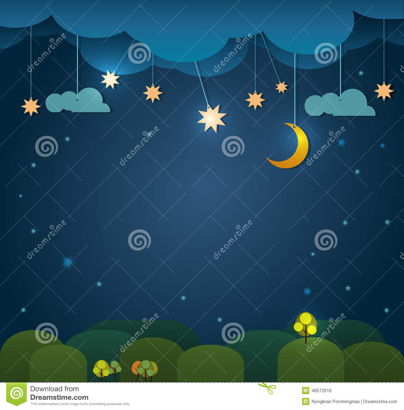 essay on sky at night After a day's labor everybody naturally feels inclined to get a sleep nothing is more refreshing than a sound sleep at night day is the time to work and night is to sleep related articles: village life in india – essay.