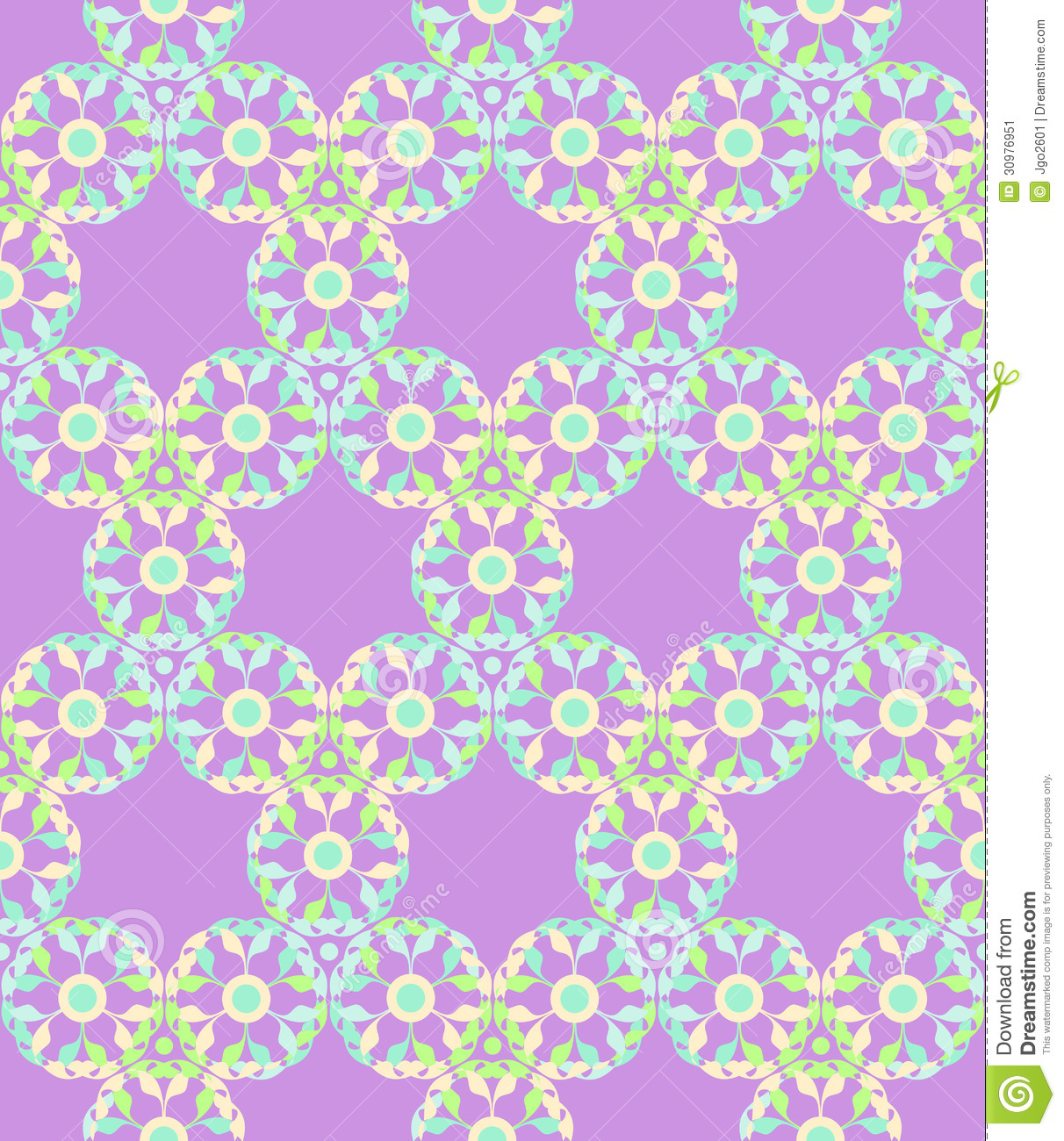Abstract pastel lace floral seamless pattern on light pink backg stock image image 30976951 - Pastel lace wallpaper ...