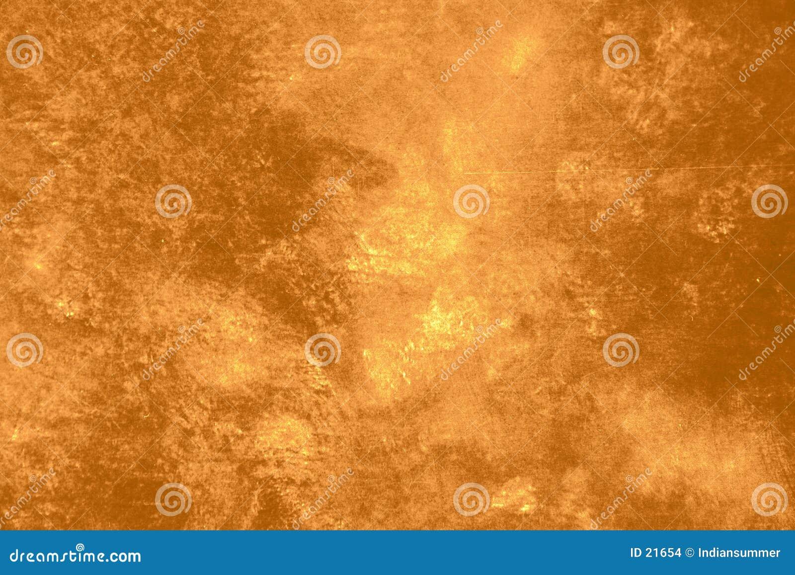 Abstract patroon V