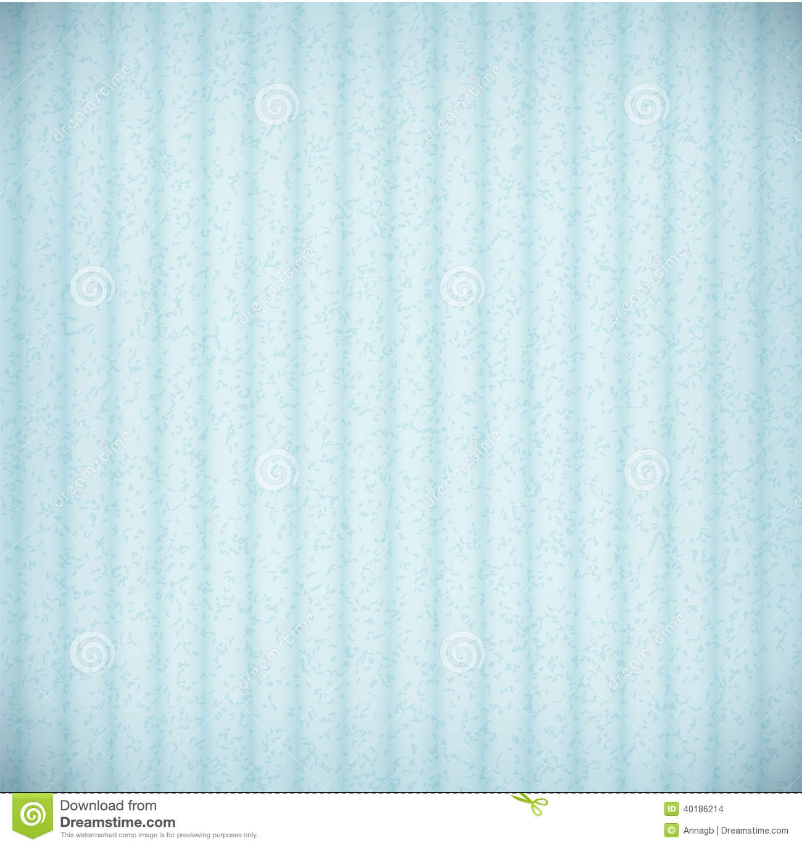 Abstract patroon vector wit blauw als achtergrond