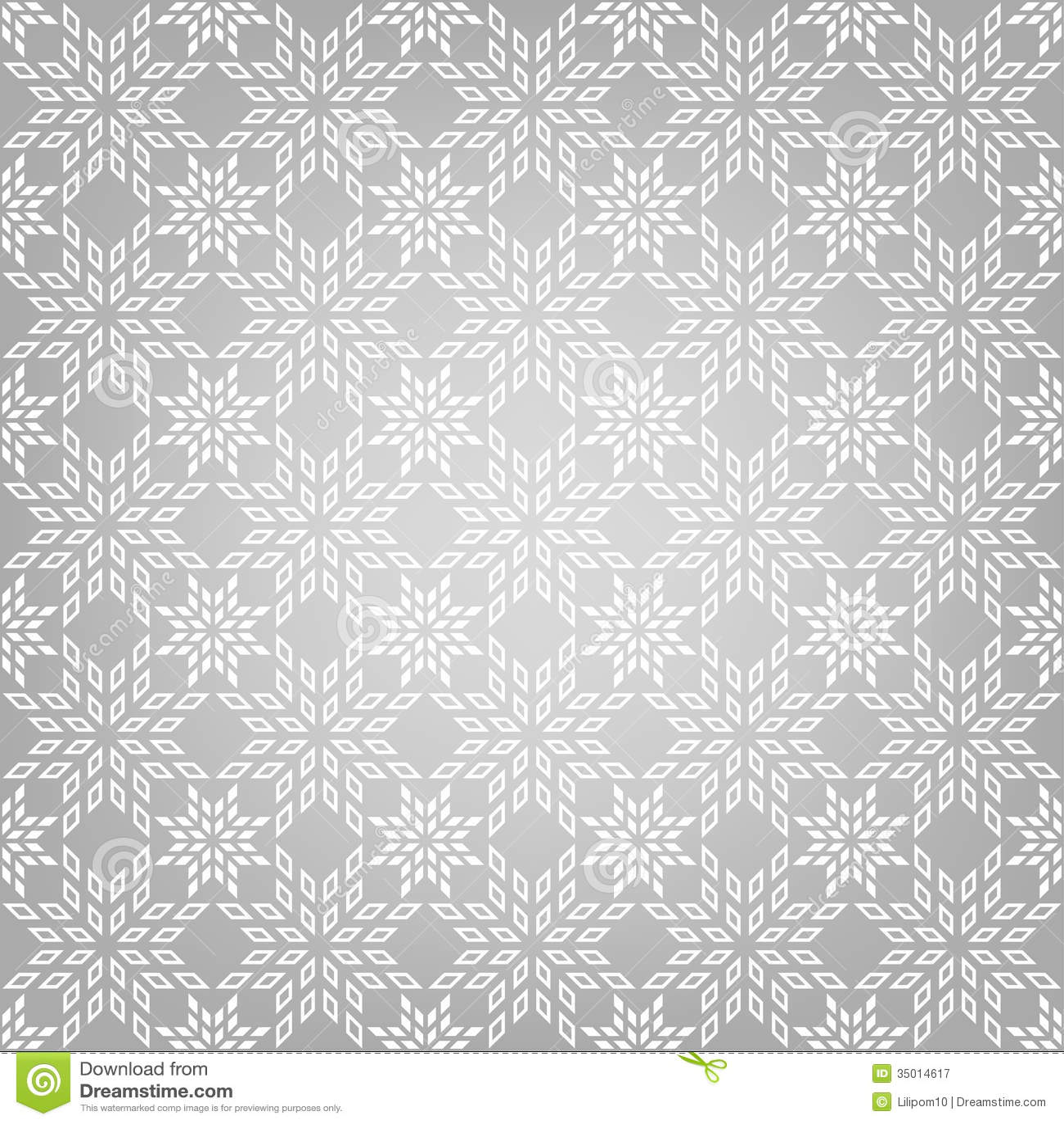 For textiles interior design for book design website background