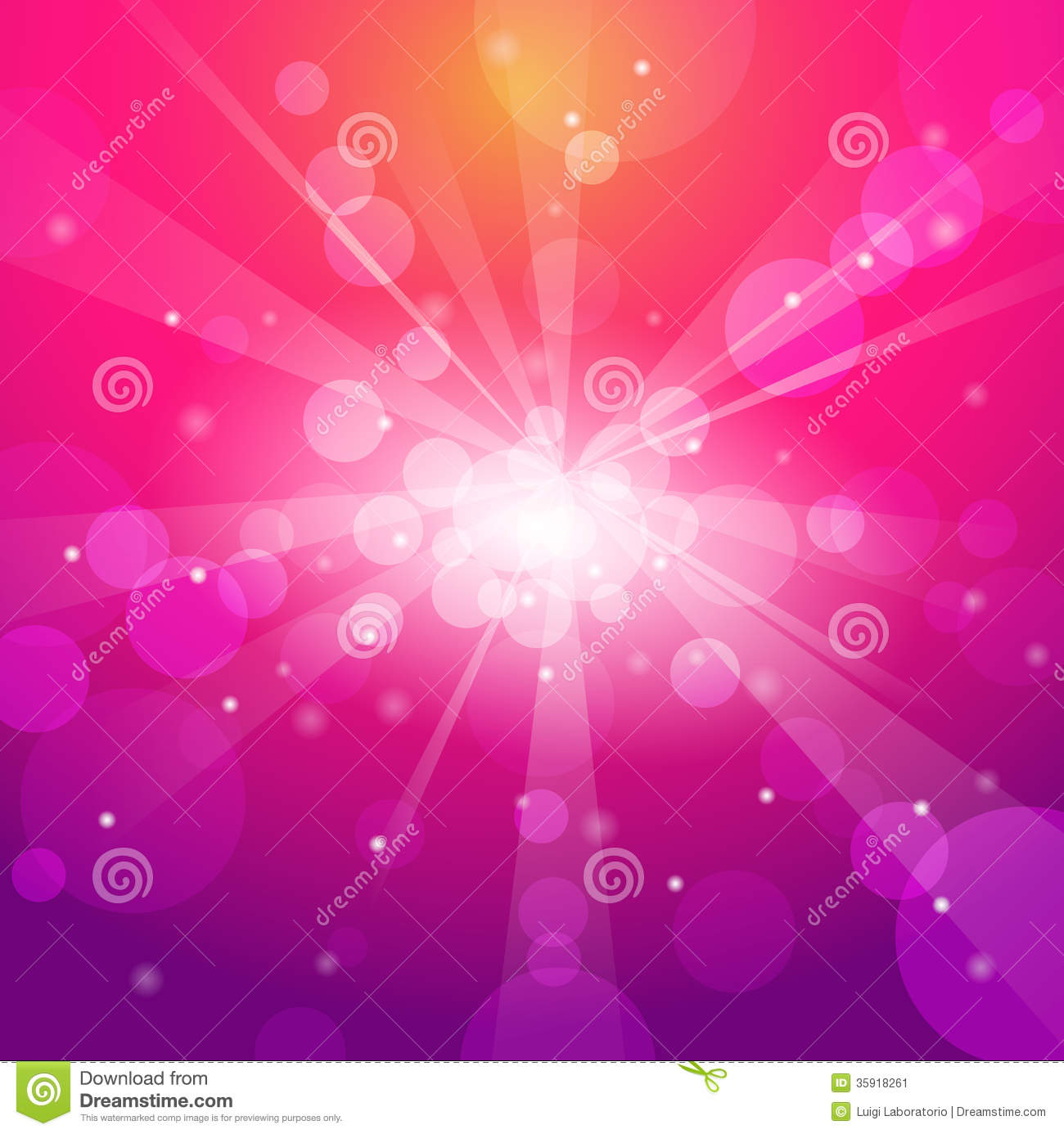 Pink and purple background designs stock image abstract pink image