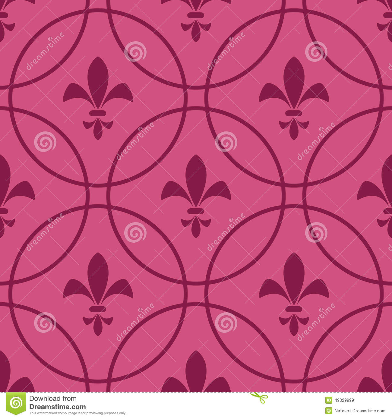 royal pink background - photo #35