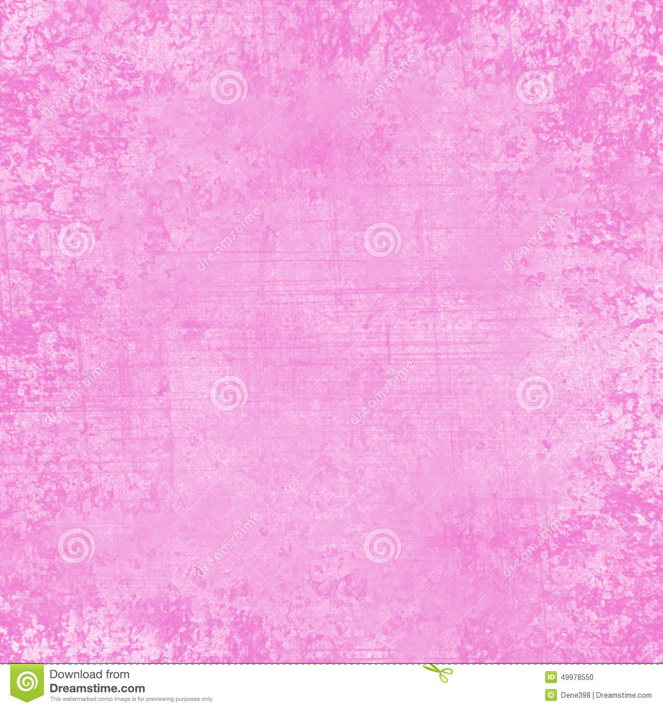 abstract pink background stock photo image of background