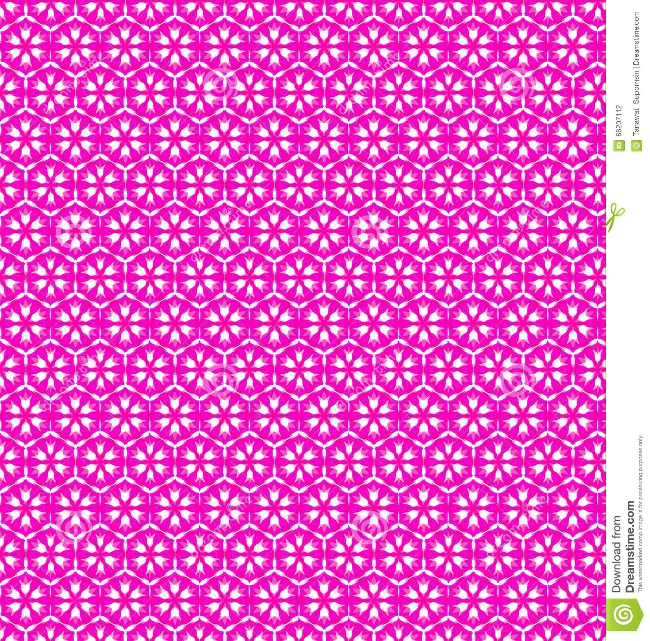Abstract pink flower wallpaper stock photo image of pink color abstract pink and white color flower wallpaper mightylinksfo