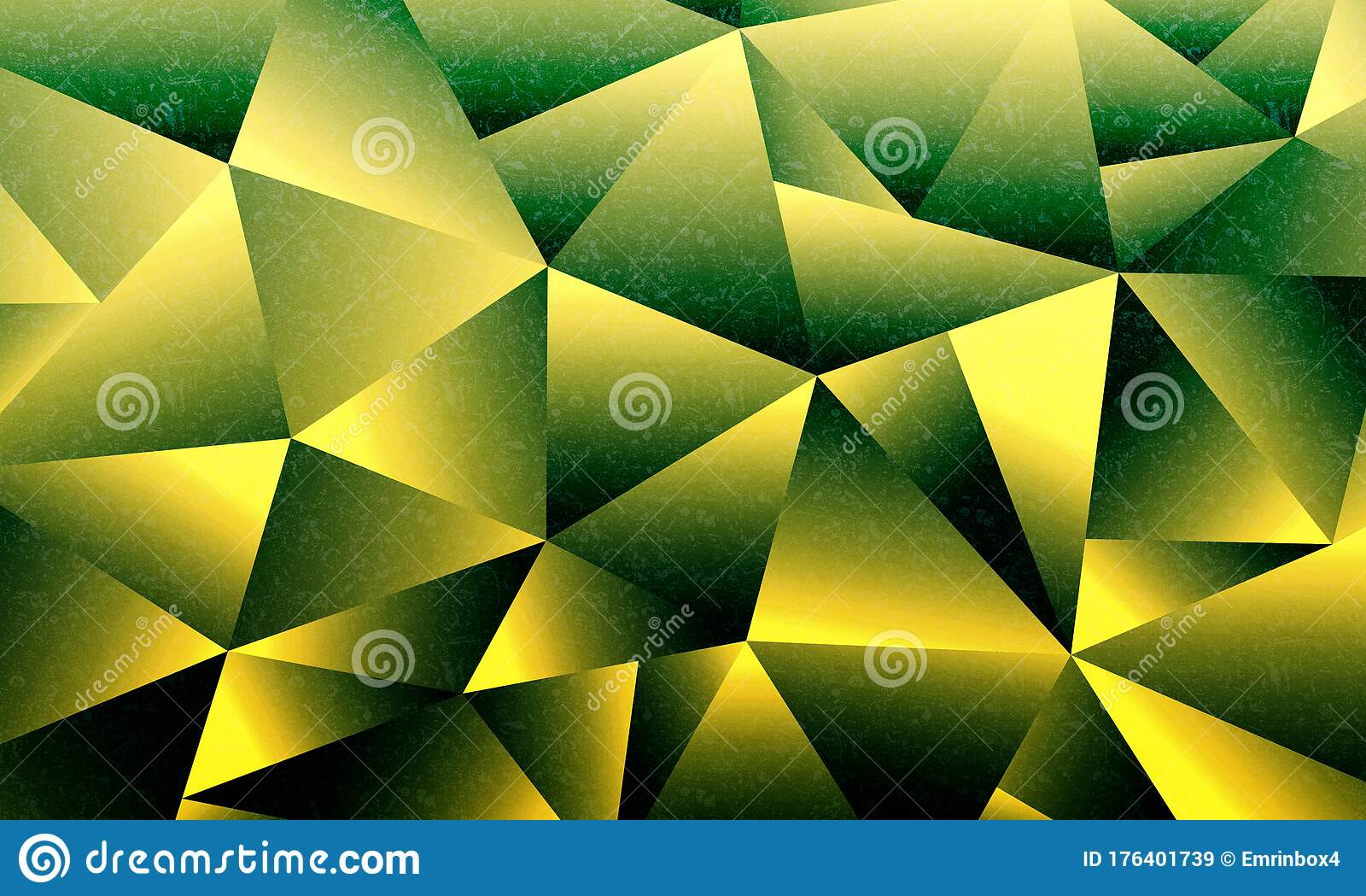 Abstract Poly Background Wallpaper Stock Illustration Illustration Of Wallpaper Laptop 176401739