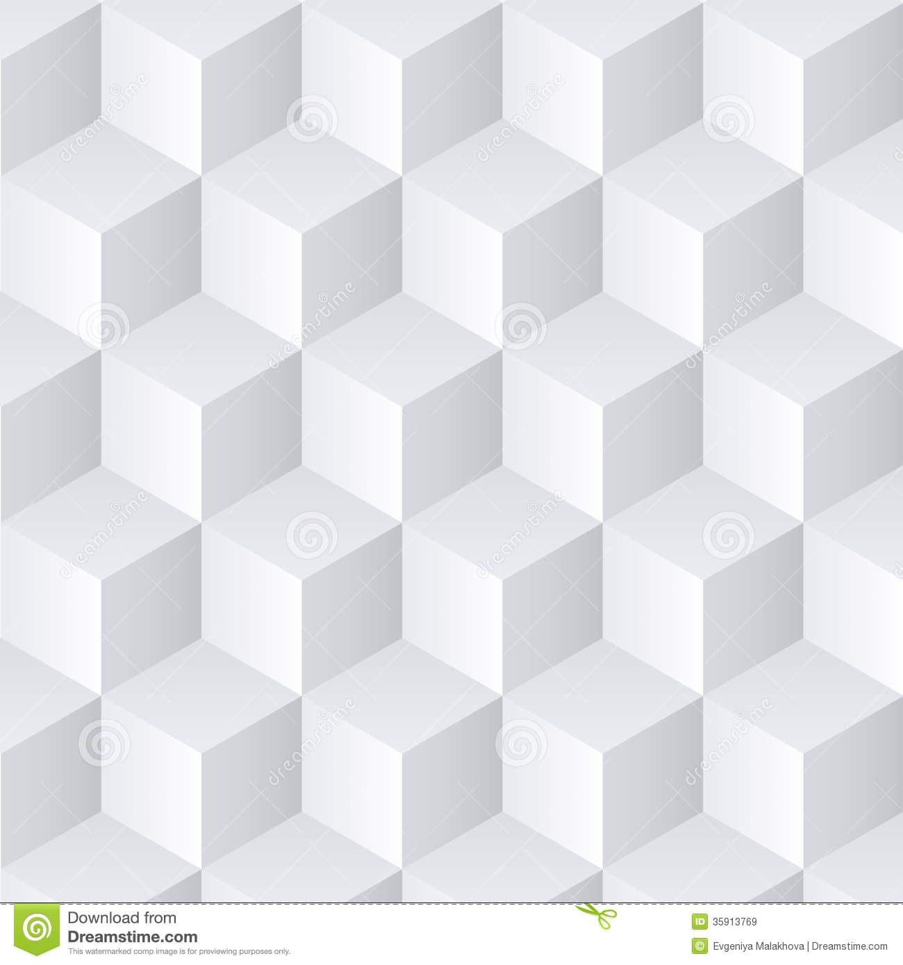 ... Polygon Background Royalty Free Stock Images - Image: 35913769