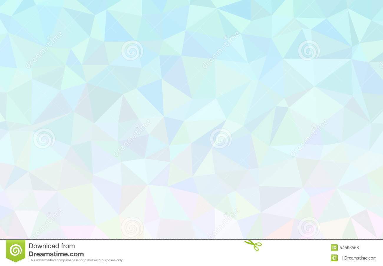 Purple Polygonal Abstract Background: Abstract Polygon Wallpaper Stock Photo