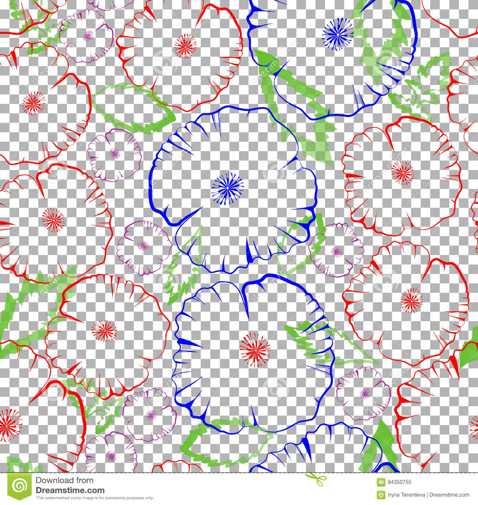 Transparent Patterns Best Inspiration Design