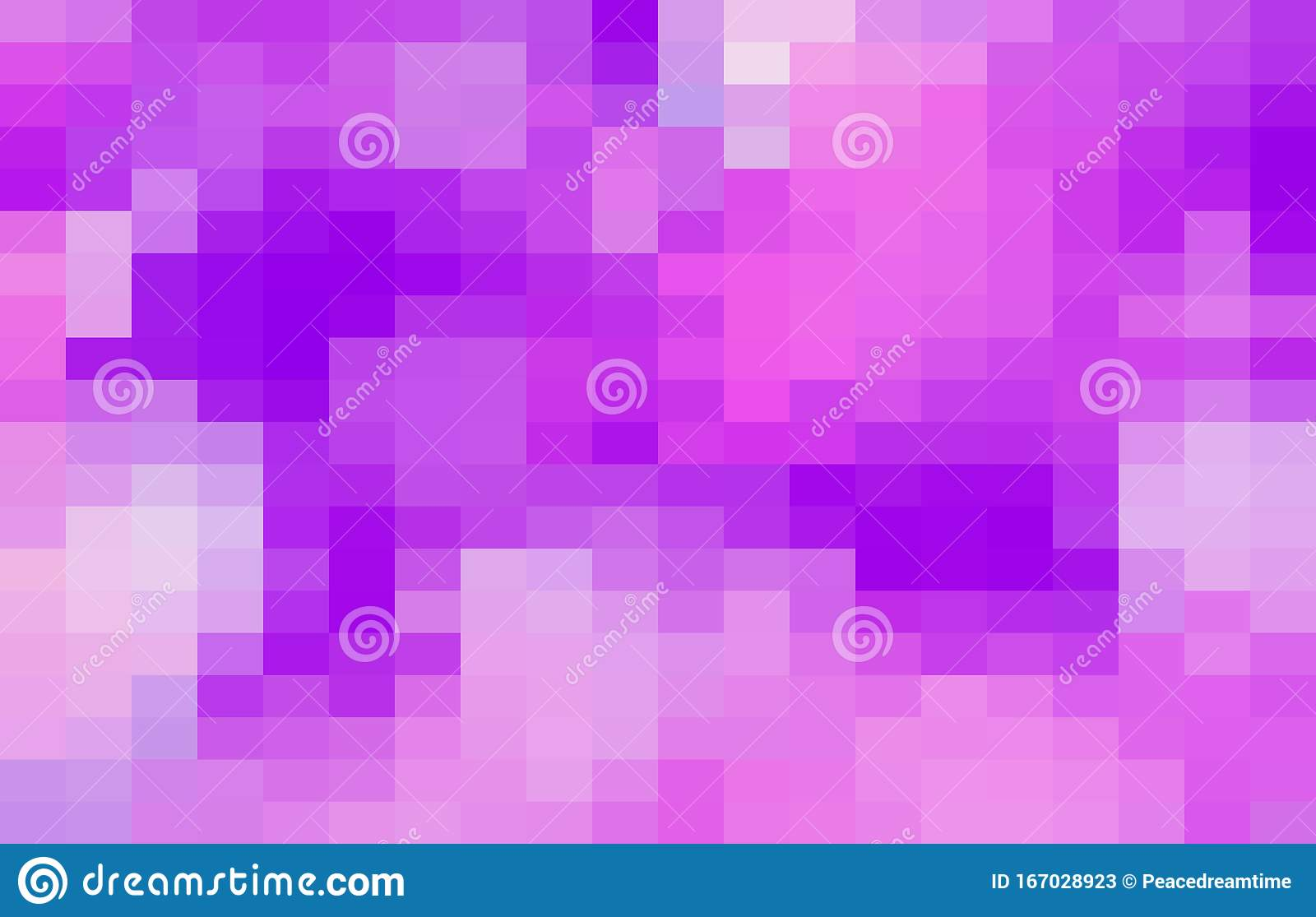 Abstract Purple Geometric Background Creative Design Templates Pixel Art Grid Mosaic 8 Bit Vector Background Stock Vector Illustration Of Colorful Pixel 167028923