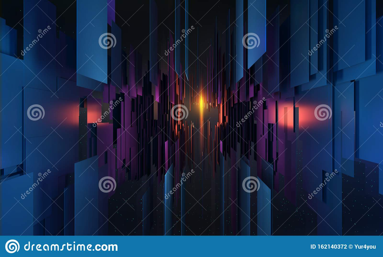 https://thumbs.dreamstime.com/z/abstract-purple-neon-background-digital-technology-concept-high-tech-internet-network-abstract-purple-neon-background-digital-162140372.jpg