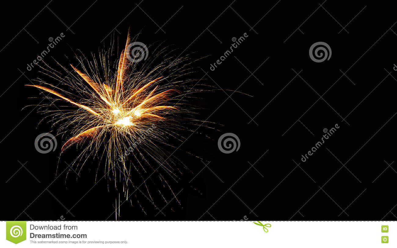 fireworks animation in flash - photo #36