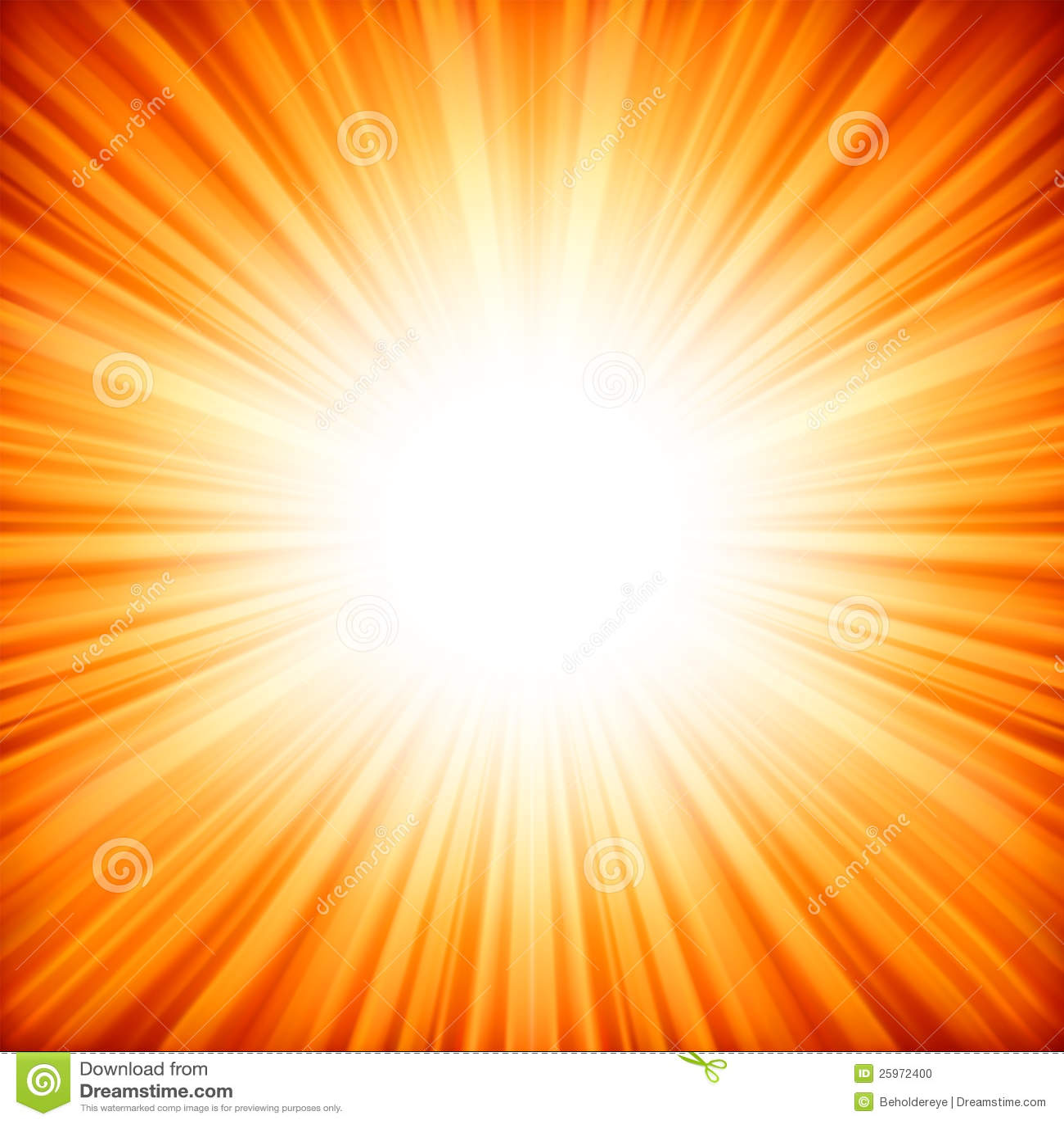 Radiant Star 24