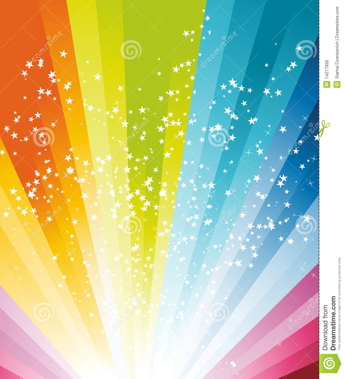 Stock photos mallet of judge image 10990093 - Abstract Rainbow Birthday Banner Royalty Free Stock Image Image Stock Photos Mallet Of Judge Image 10990093