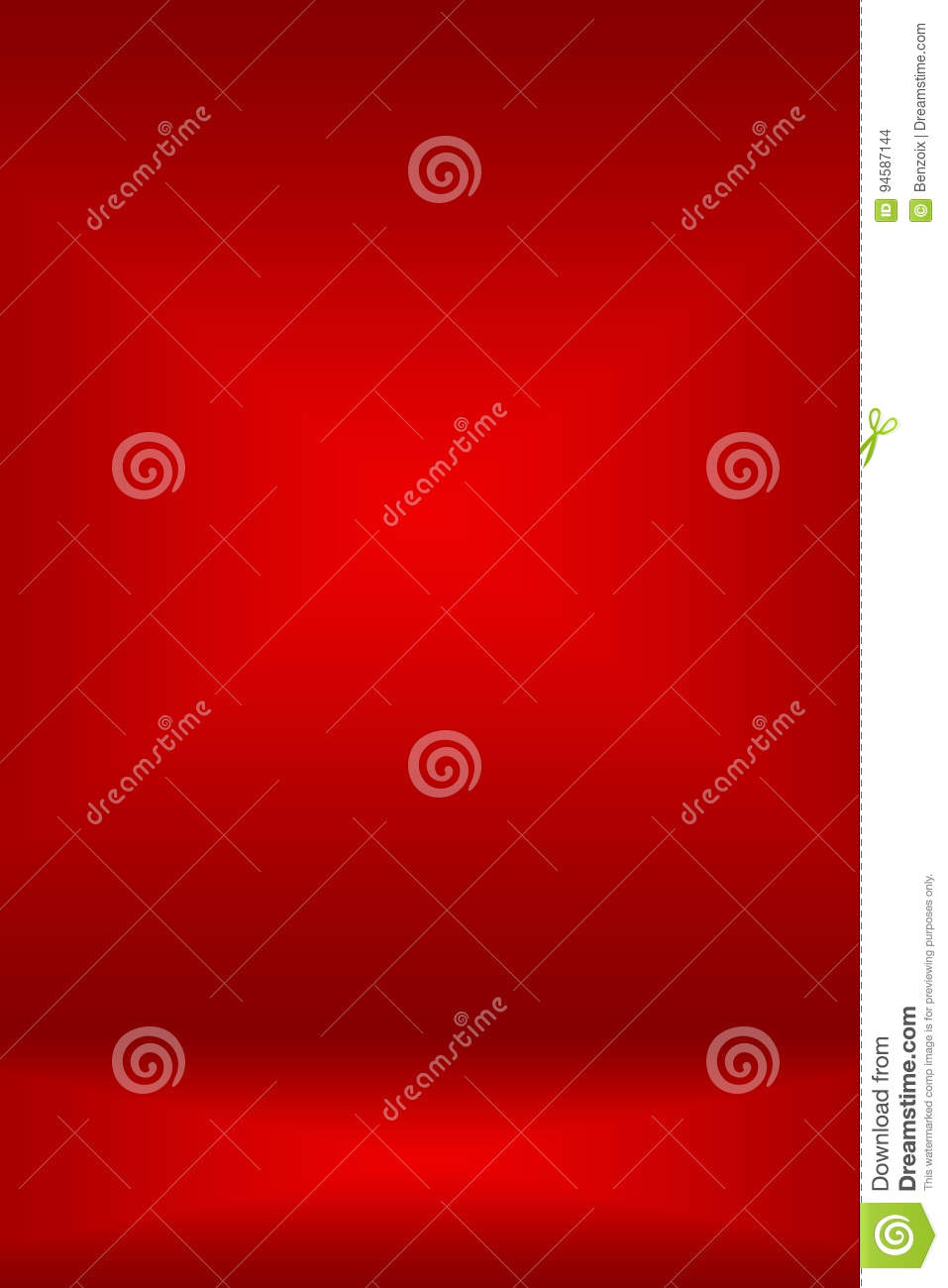 Room Design Layout Templates: Abstract Red Background Christmas Valentines Layout Design