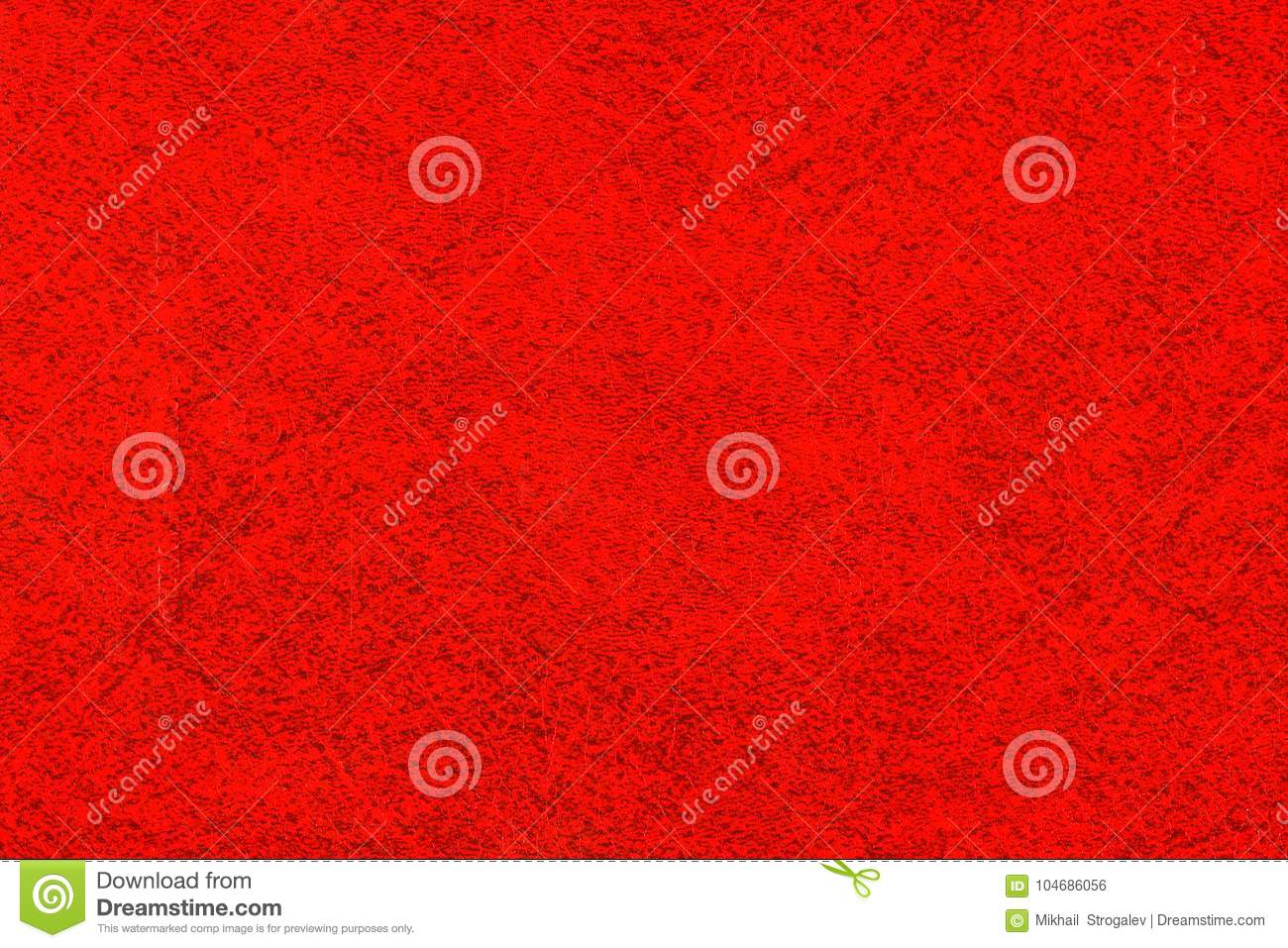 Abstract Book Cover Background : Abstract background card book cover stock photos