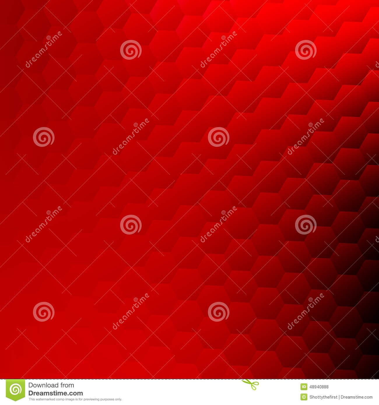 simple design red abstract - photo #3