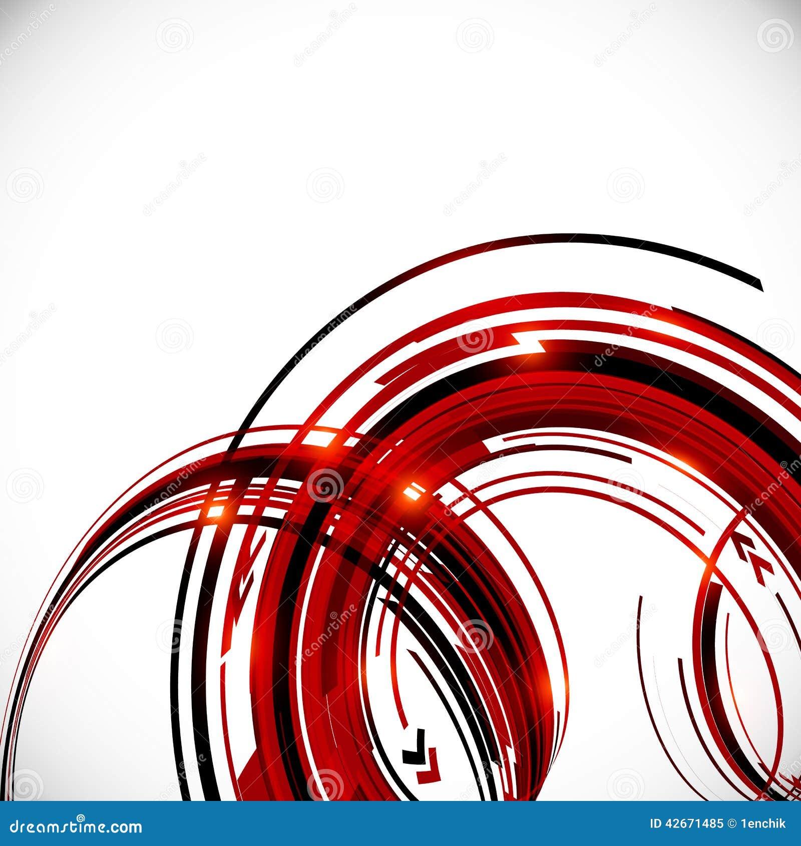 close folder icon 16x16 HhyTZjCy