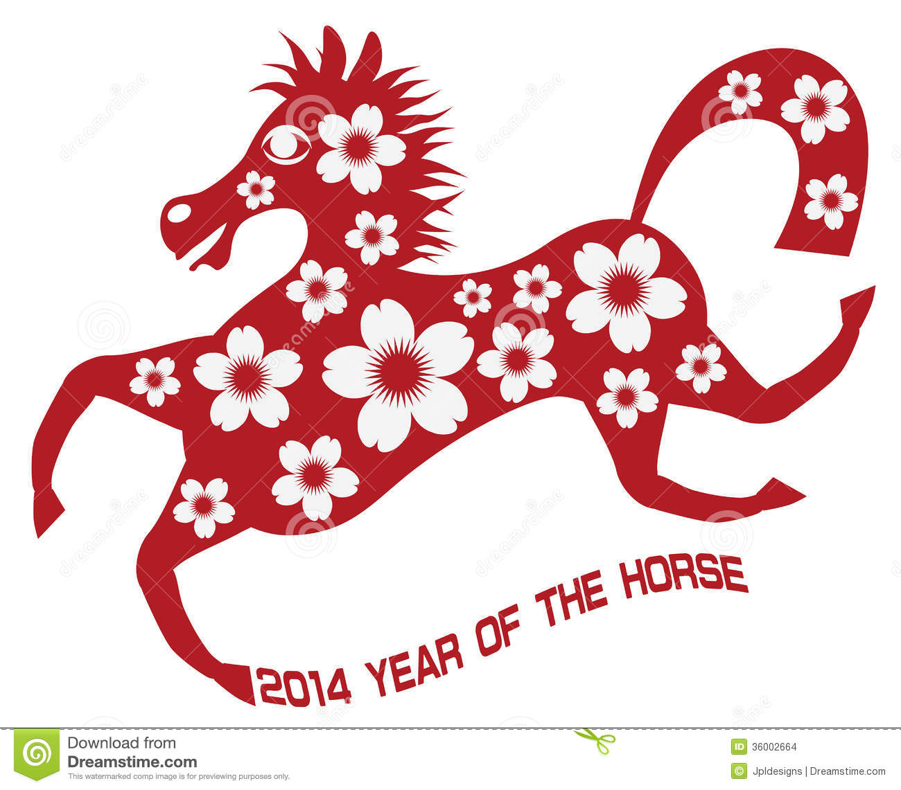 Year Horse Clip Art Showing pic gallery for > chinese new year 2014