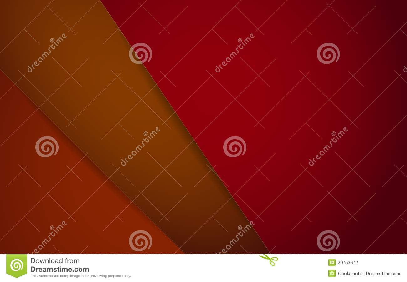 Yellow Rectangle Clip Art Yellow background abstract