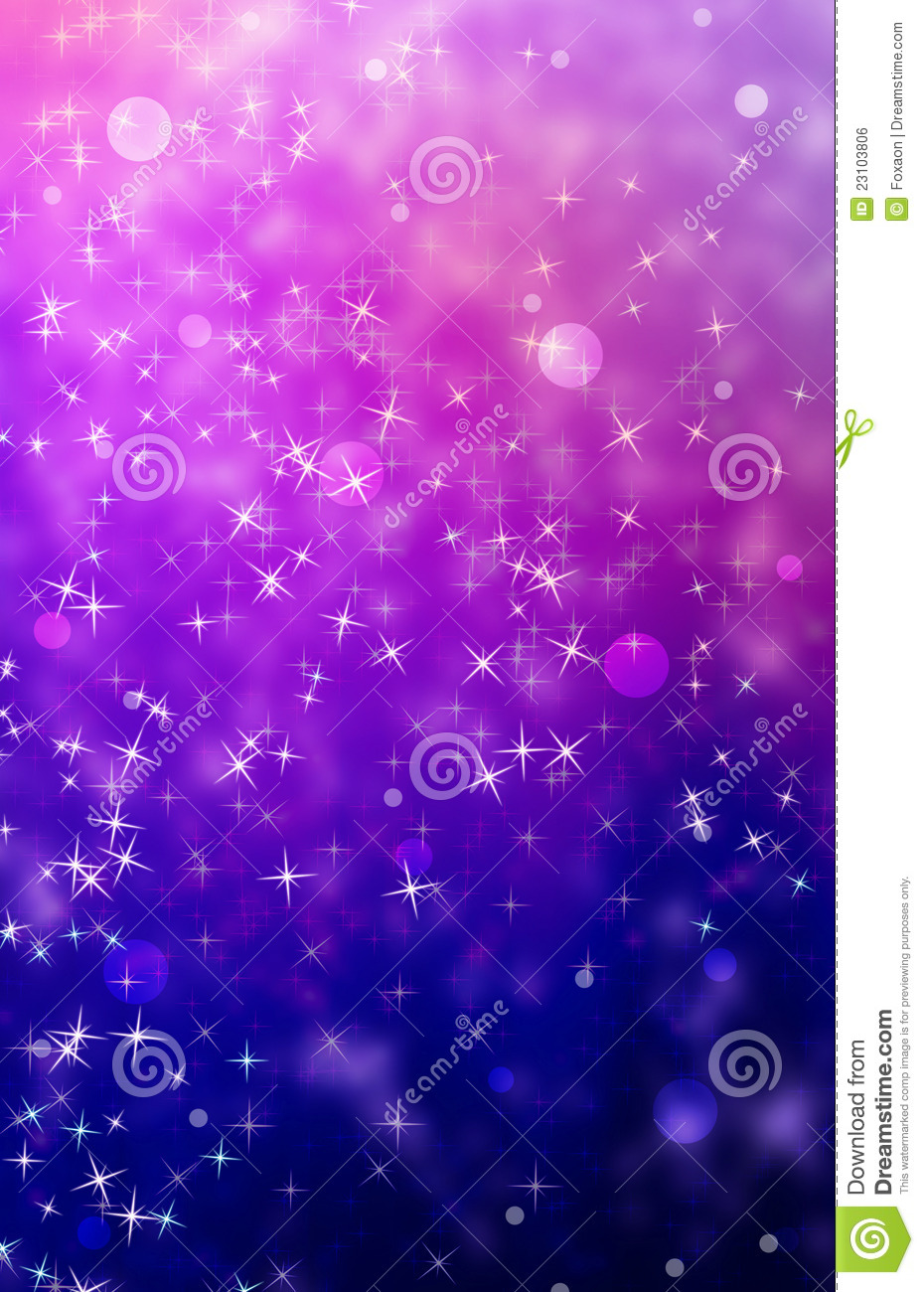abstract red purple pink background royalty free stock