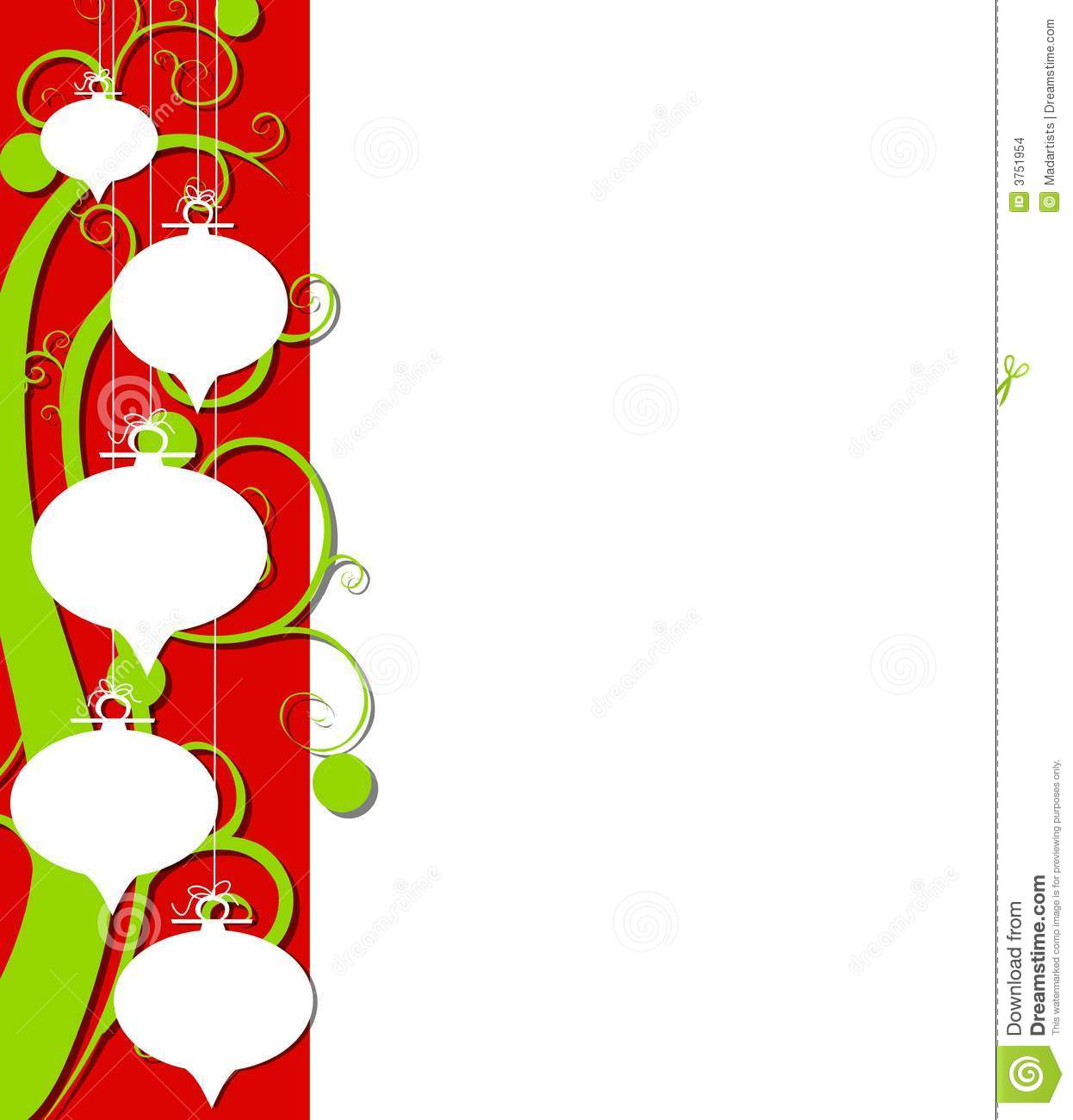 abstract retro christmas border stock illustration illustration of rh dreamstime com christmas borders clip art religious christmas borders clip art religious