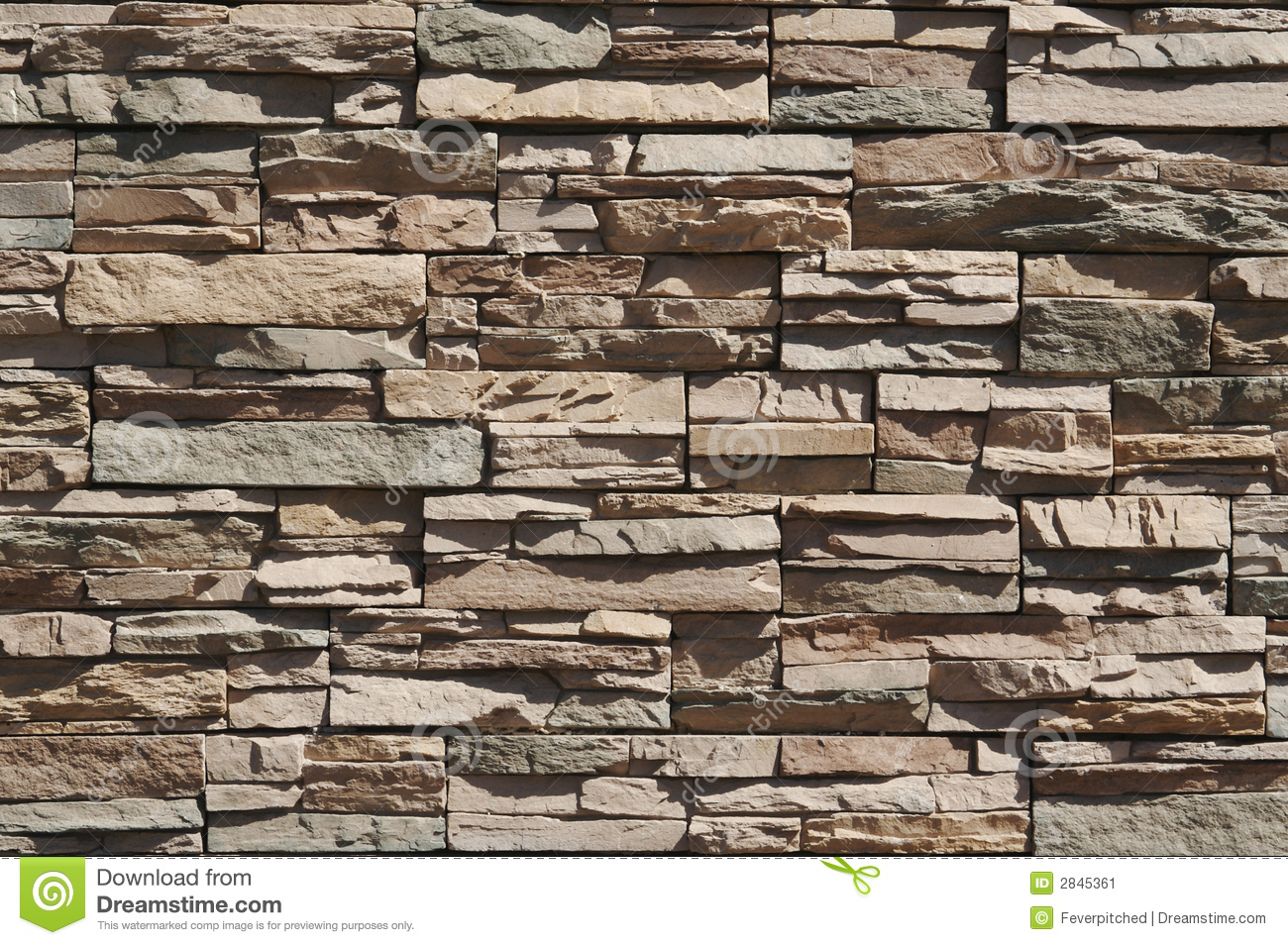 abstract rock wall background stock image image of pattern rough 2845361. Black Bedroom Furniture Sets. Home Design Ideas