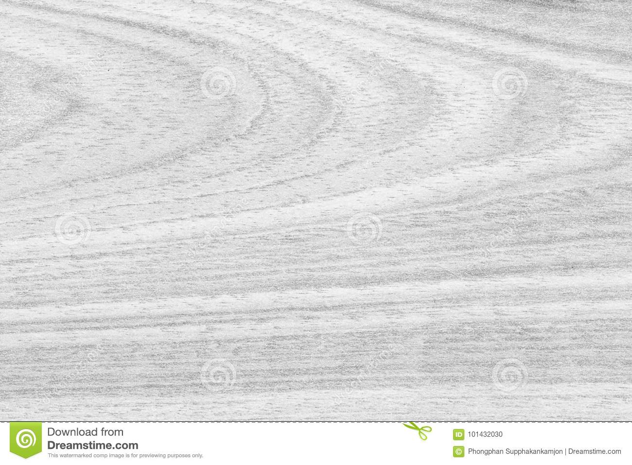 Abstract rustic surface white wood table texture background. Cl