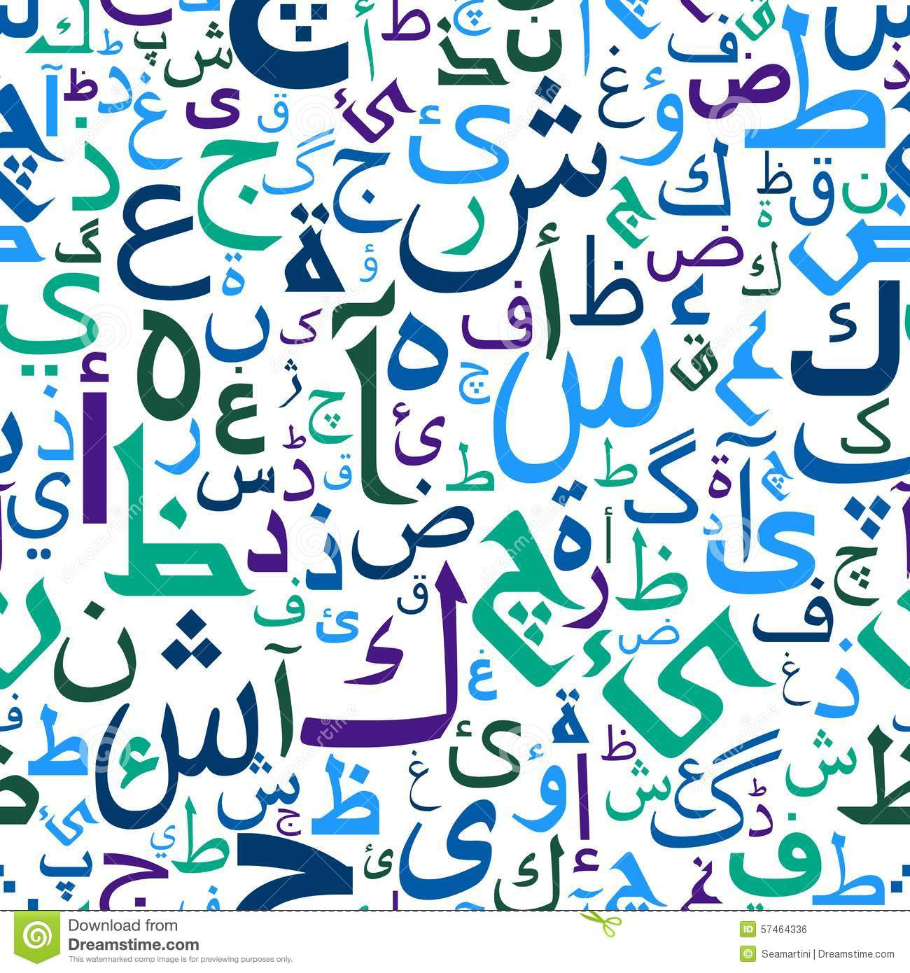 arabic letters Note : please note that it is a transcription into arabic alphabet of the names phonetics this translation is therefore an approximate match as certain sounds do not exist in the arabic language (and vice-versa in english .