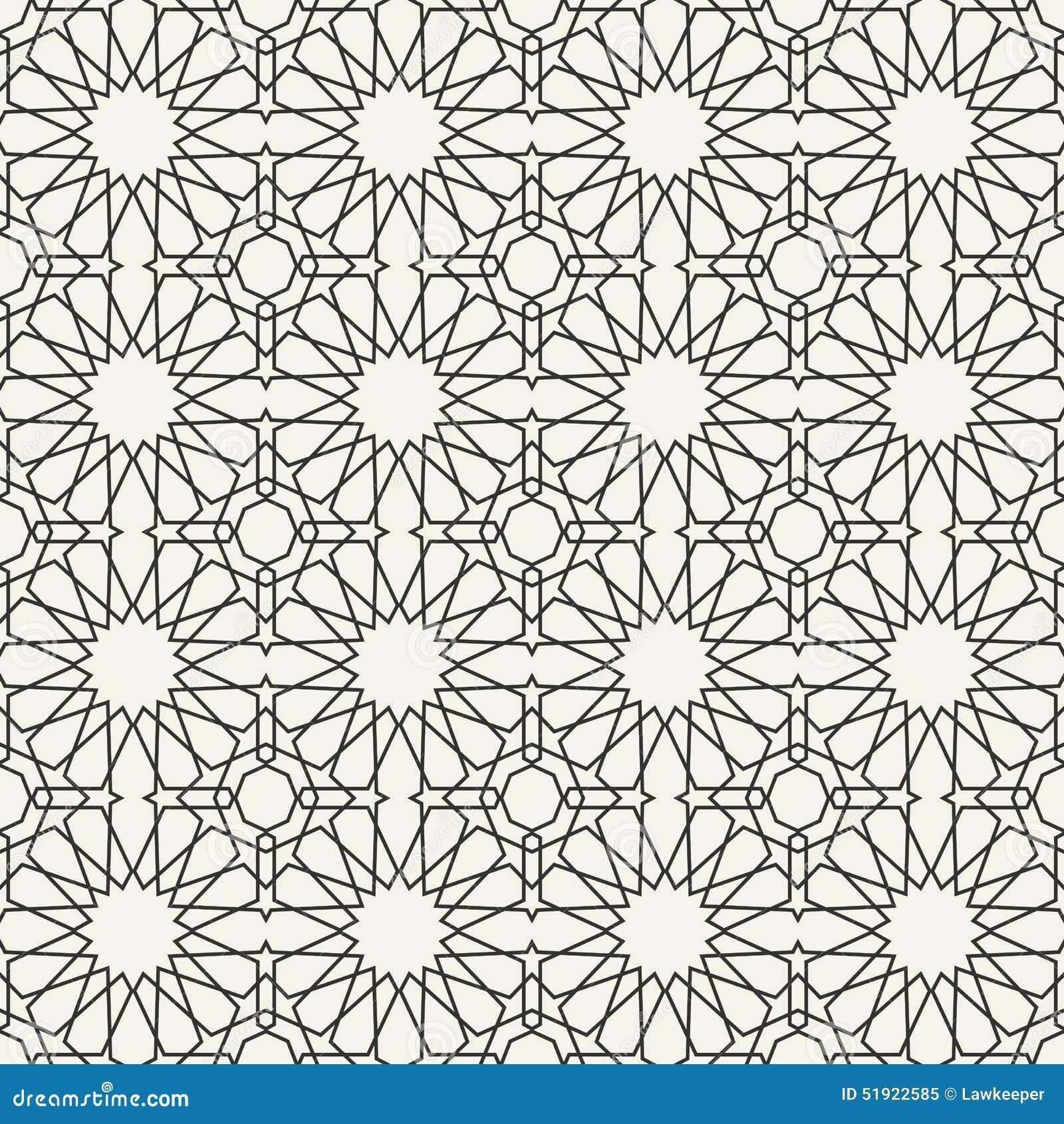 Wiki Books Design Patterns