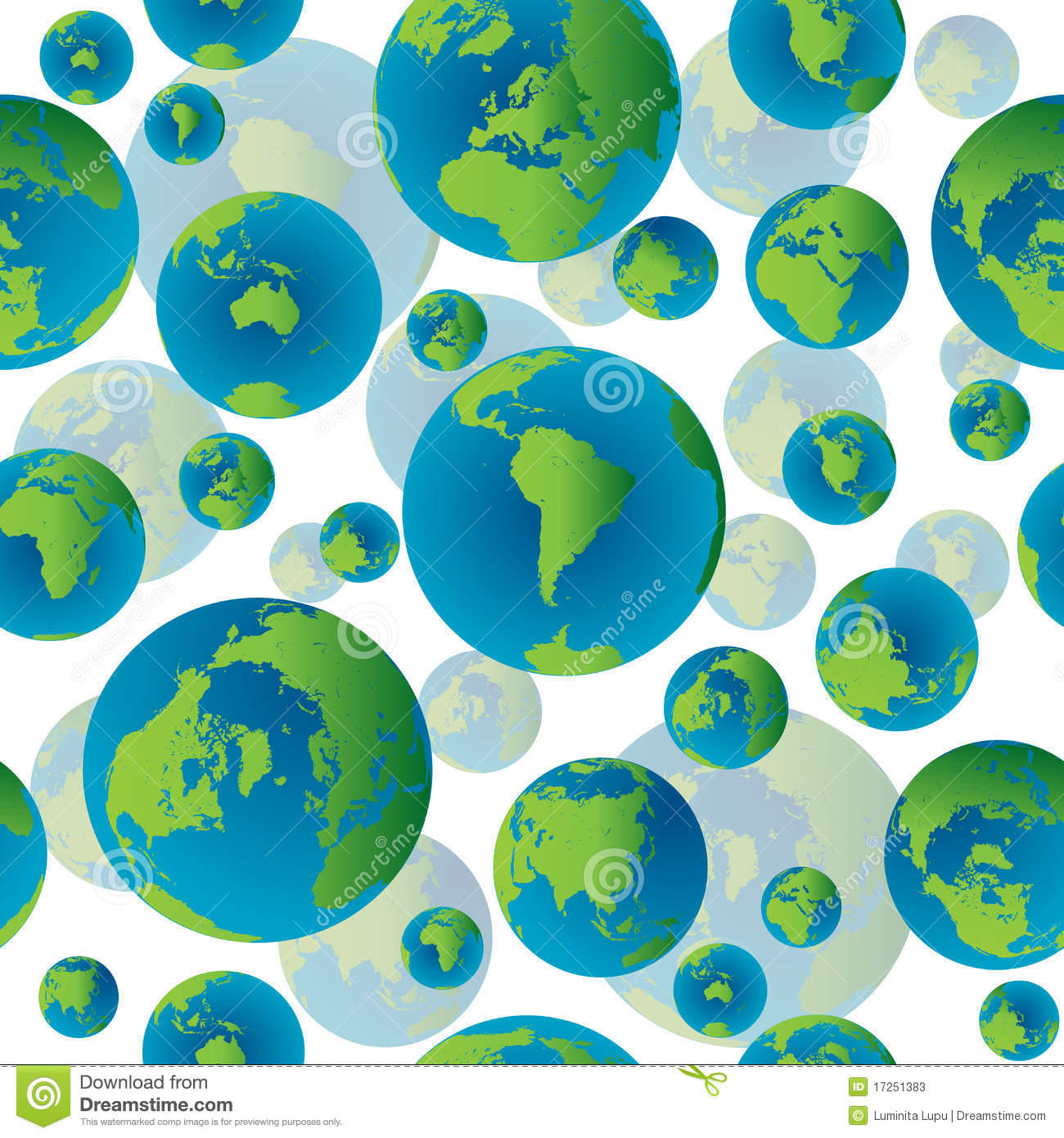 cartoon map of usa with Stock Photos Abstract Seamless Pattern Earth Globes Image17251383 on Trafalgar Square also Stock Photos Abstract Seamless Pattern Earth Globes Image17251383 likewise Japan Flag as well Training besides Map Of The East Coast Usa 787512.