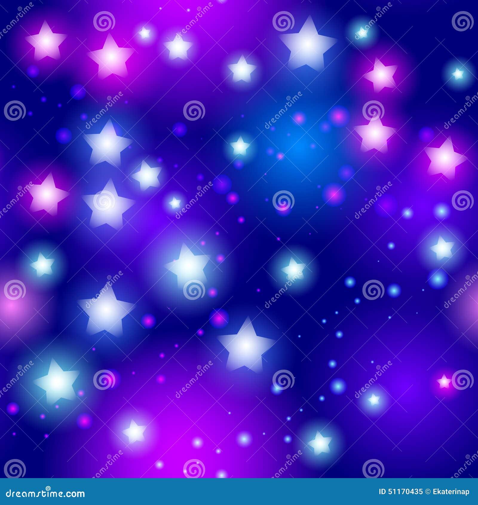 abstractstars abstract stars patterns - photo #17