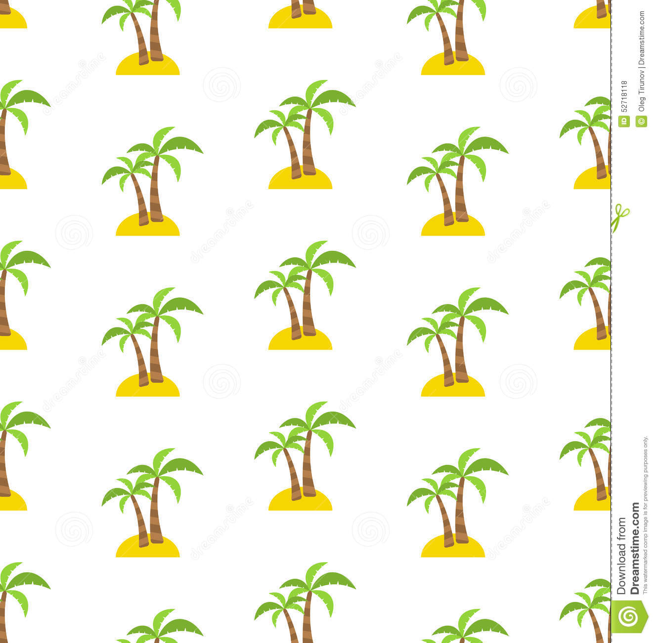 abstract seamless pattern with tropical palm trees summer rh megapixl com palm tree seamless pattern vector palm tree seamless pattern vector