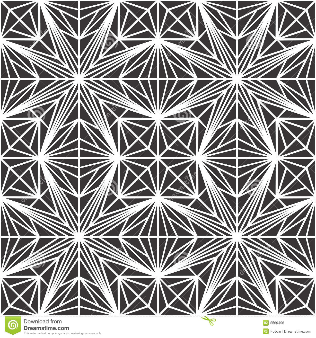 Aninimal Book: Abstract Seamless Repeat Pattern Royalty Free Stock Image ...