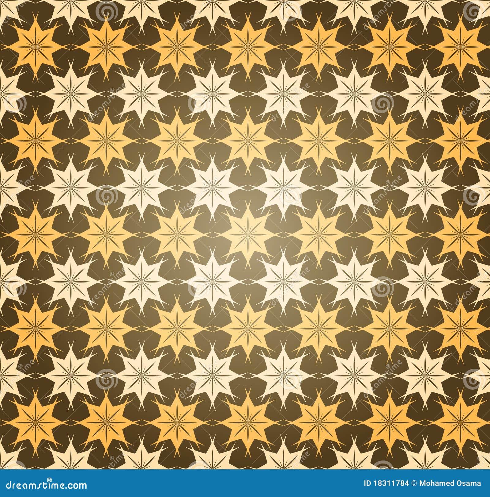 abstractstars abstract stars patterns - photo #15