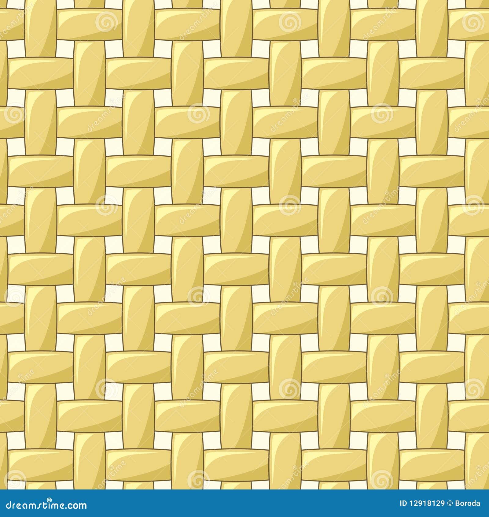 Card Weaving Patterns