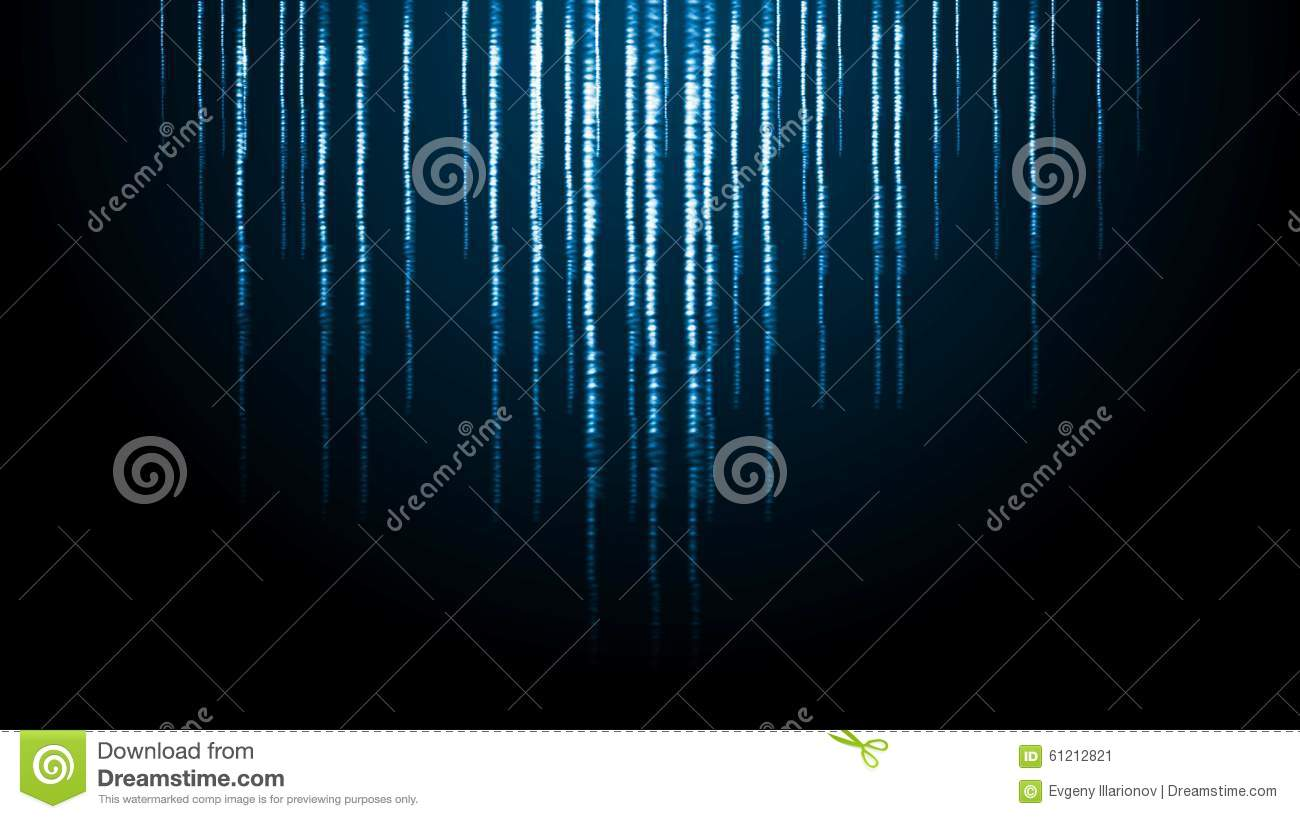 Abstract Shiny Light Blue Background - Vector Vector ...