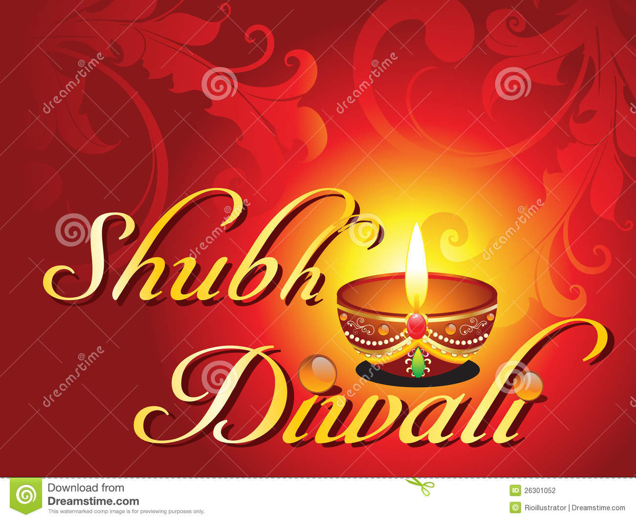 Happy Diwali 2016 HD Wallpapers, Photos, Pictures, Images, Pics ...