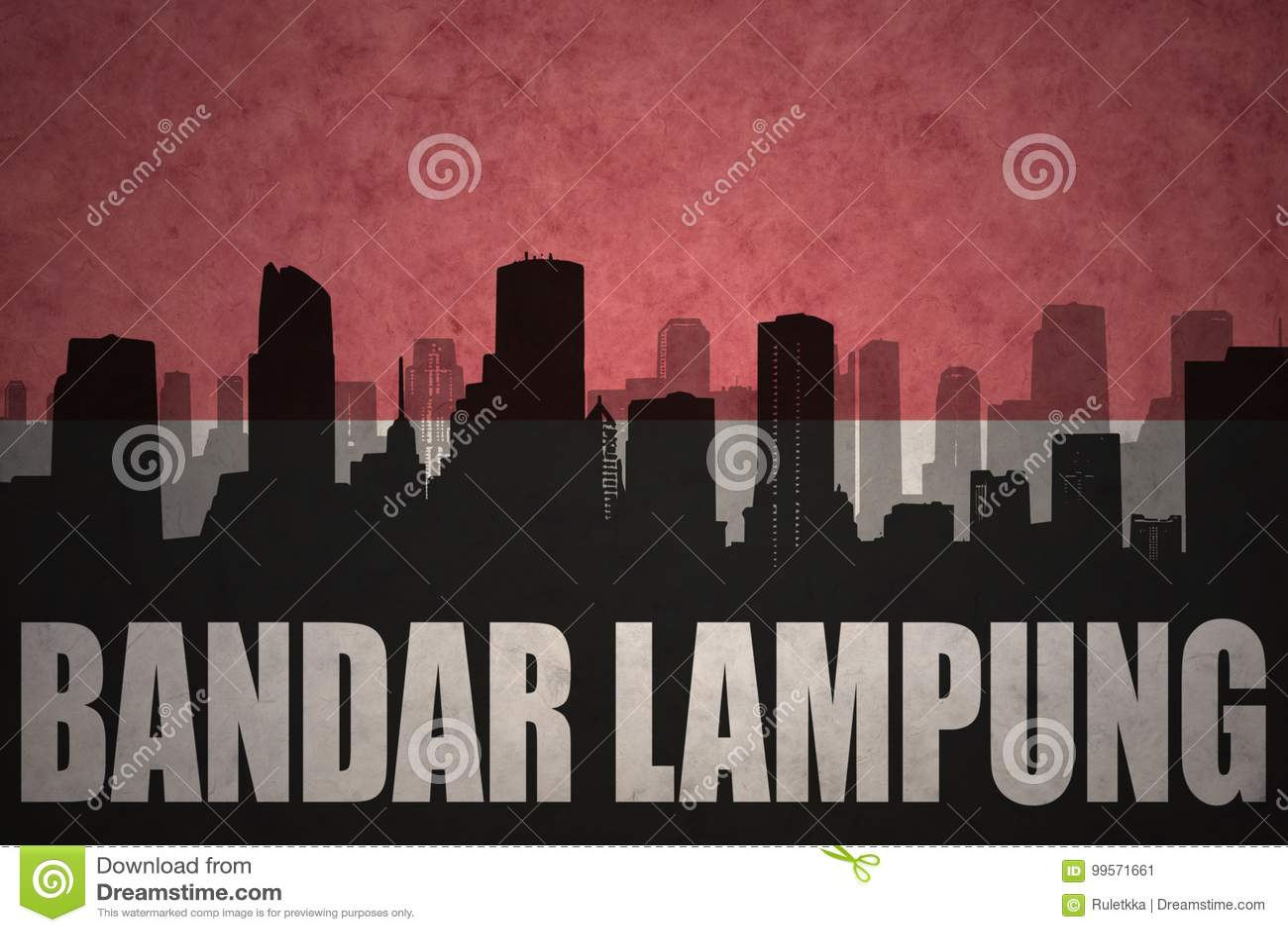 Lampung City Stock Illustrations 21 Lampung City Stock Illustrations Vectors Clipart Dreamstime