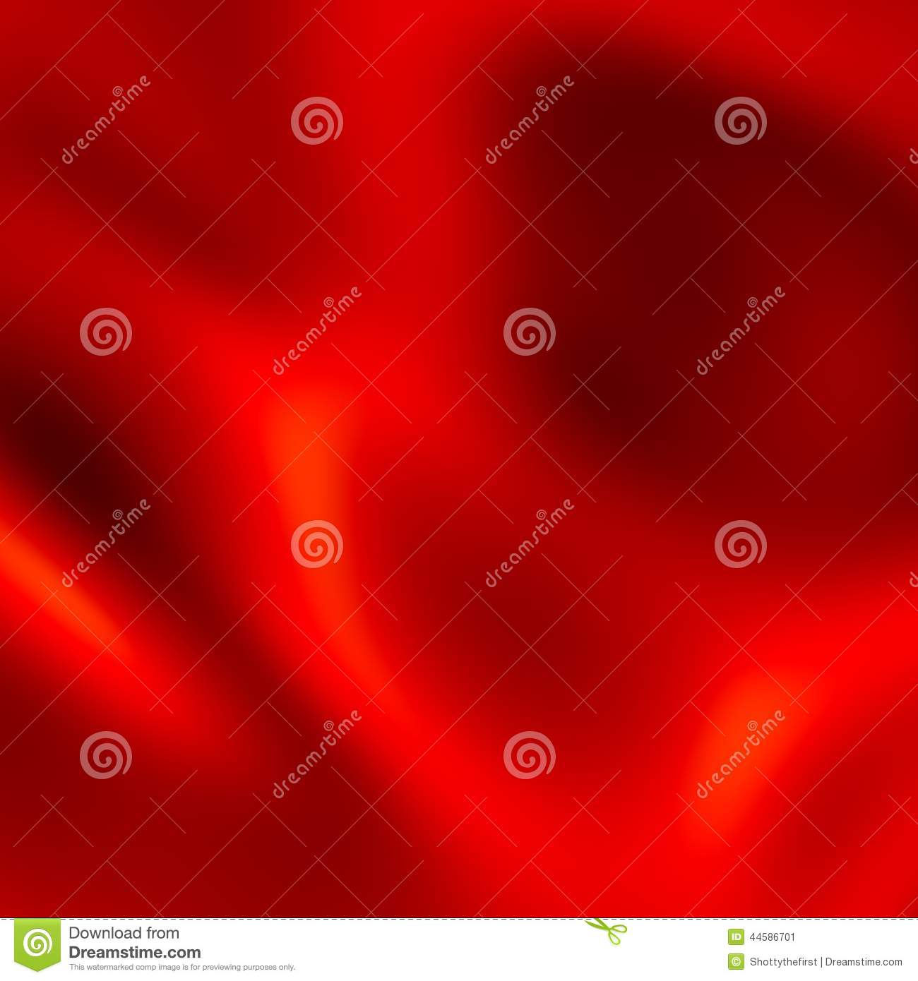 simple design red abstract - photo #4