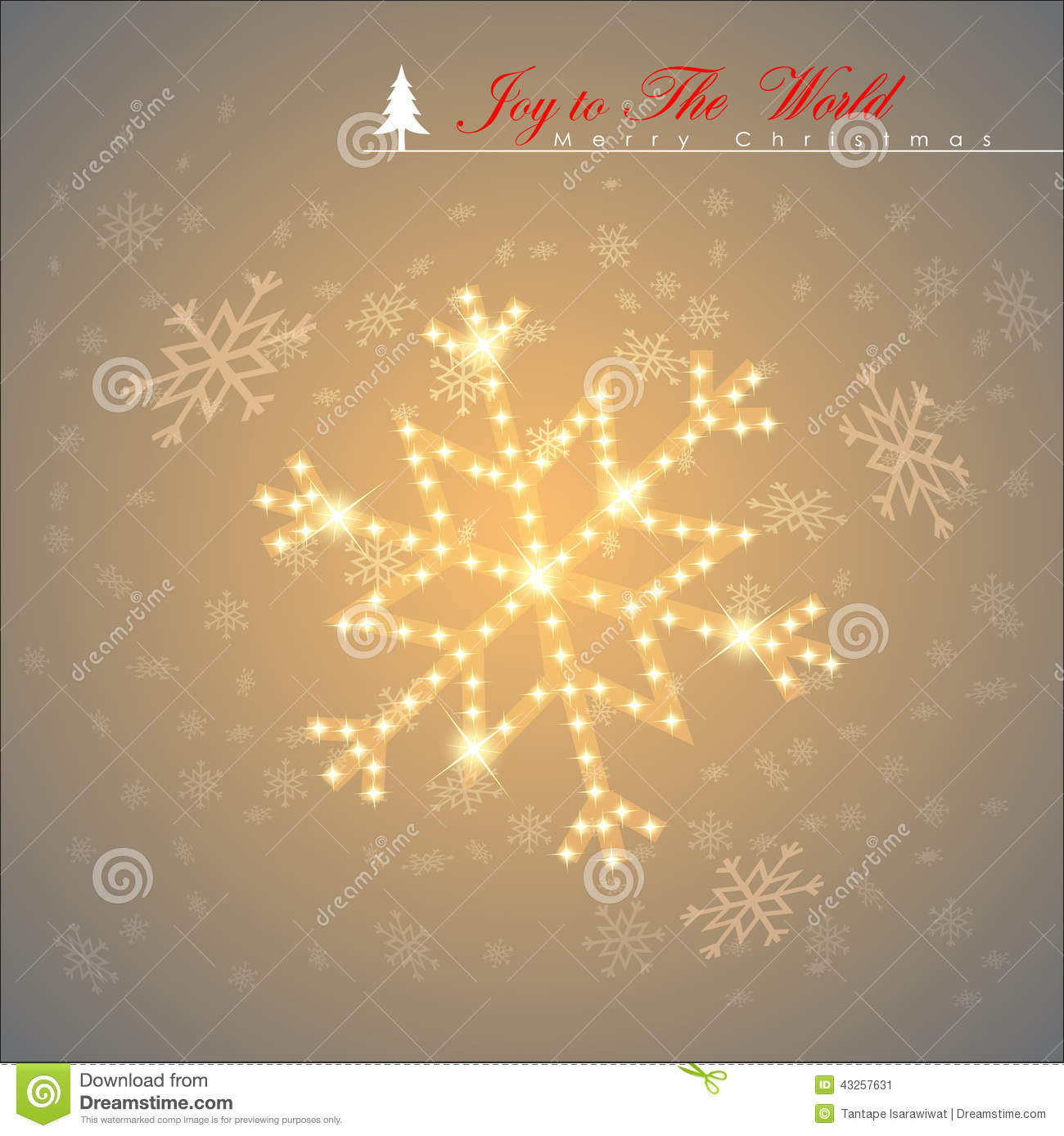 abstract snow flages stock vector illustration of float 43257631