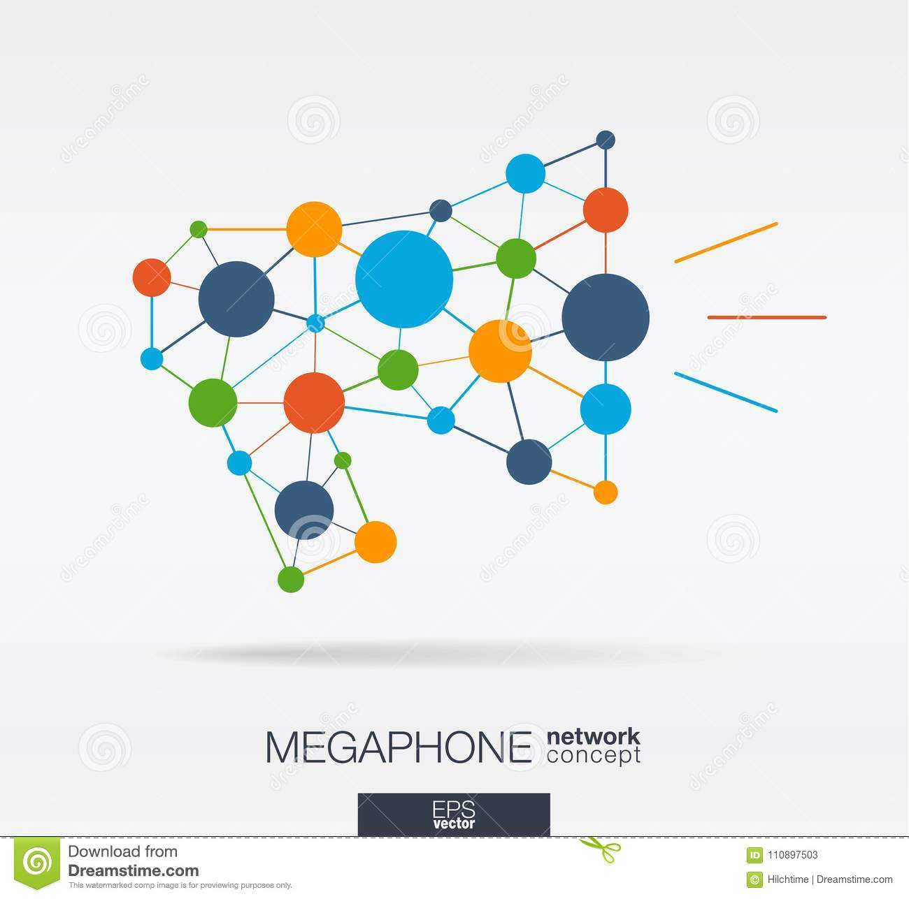 How to connect unlimited Internet on Megaphone 44